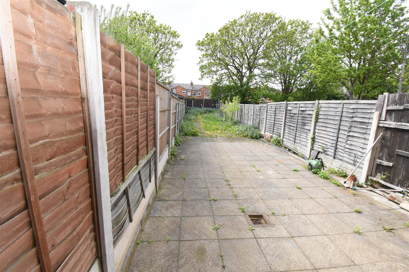 3 bed house for sale in Southern Road, Ward End, Birmingham 2