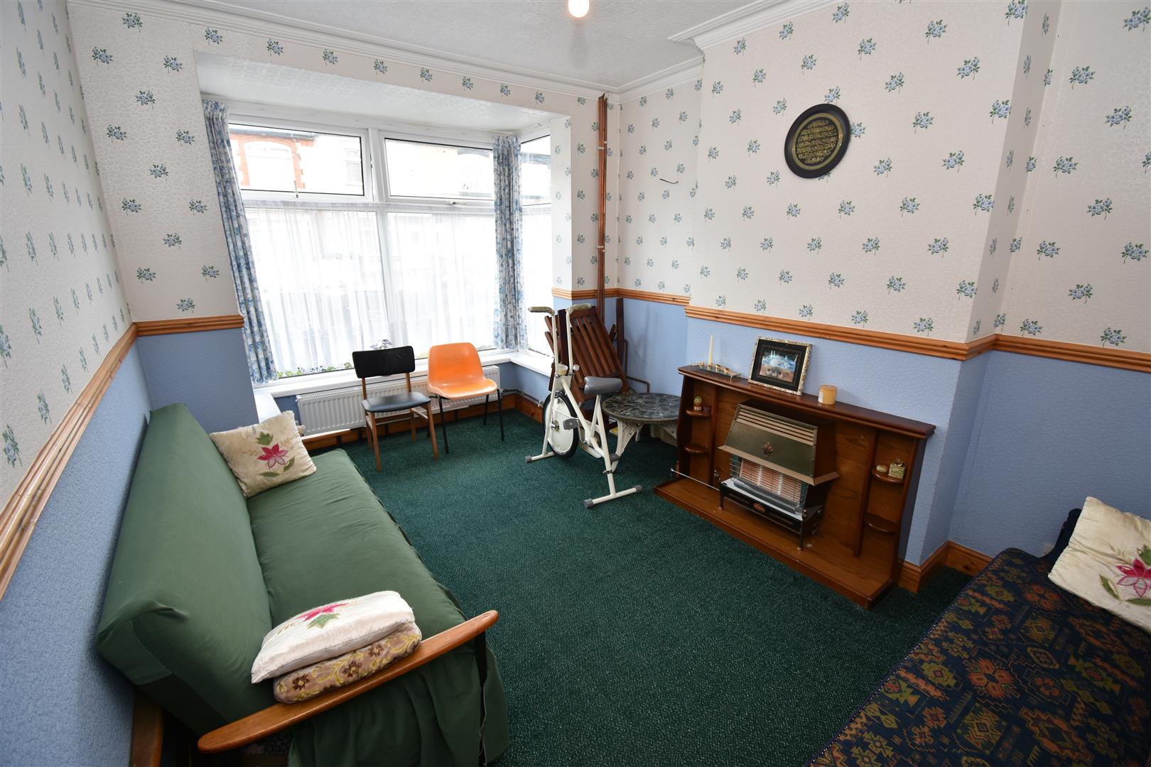 3 bed house for sale in Southern Road, Ward End, Birmingham 3
