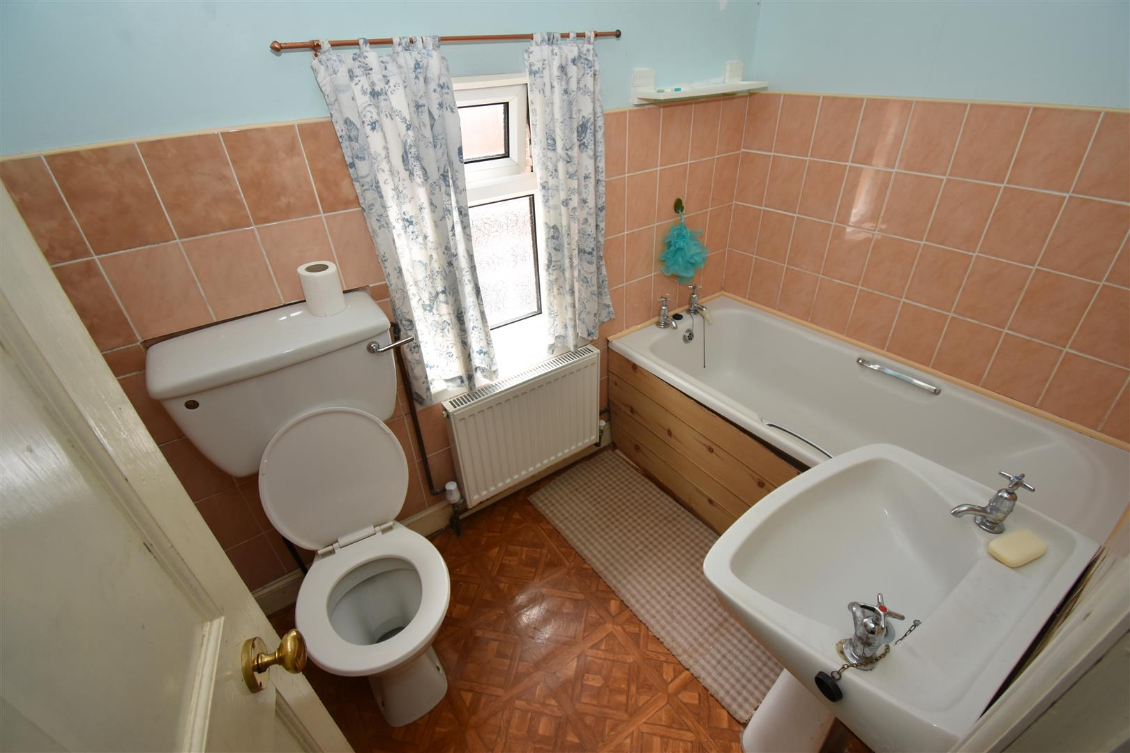 3 bed house for sale in Southern Road, Ward End, Birmingham 9