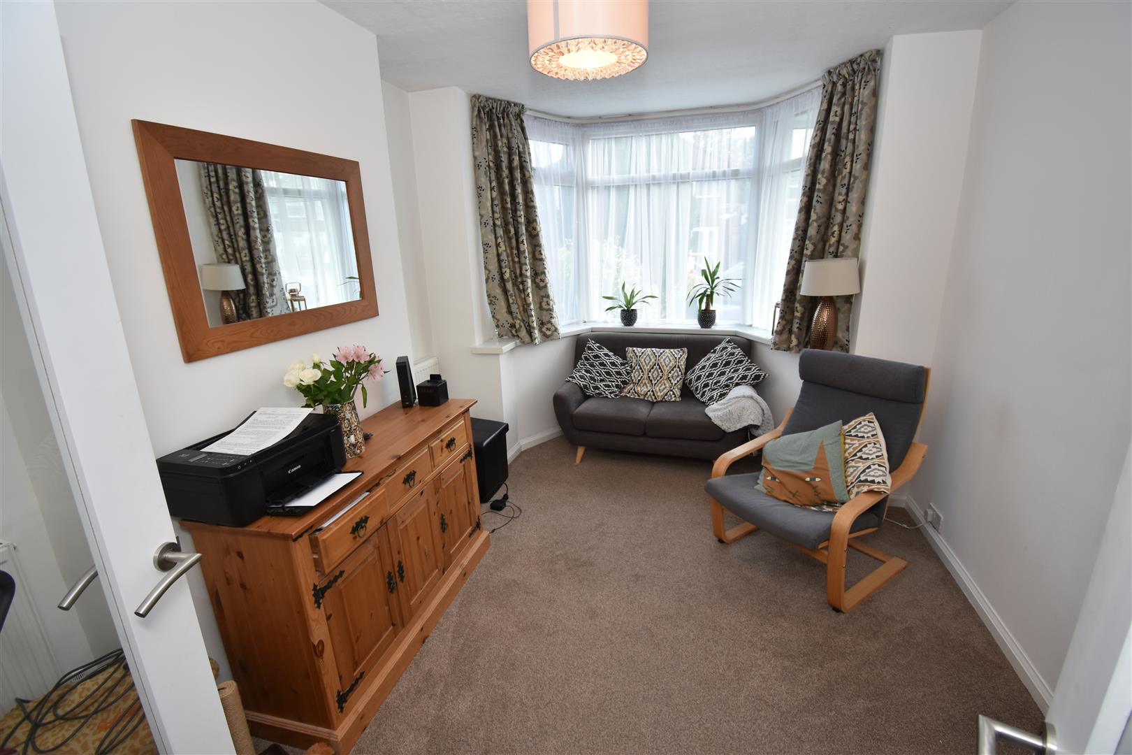3 bed house for sale in Stow Grove, Castle Bromwich, Birmingham 2