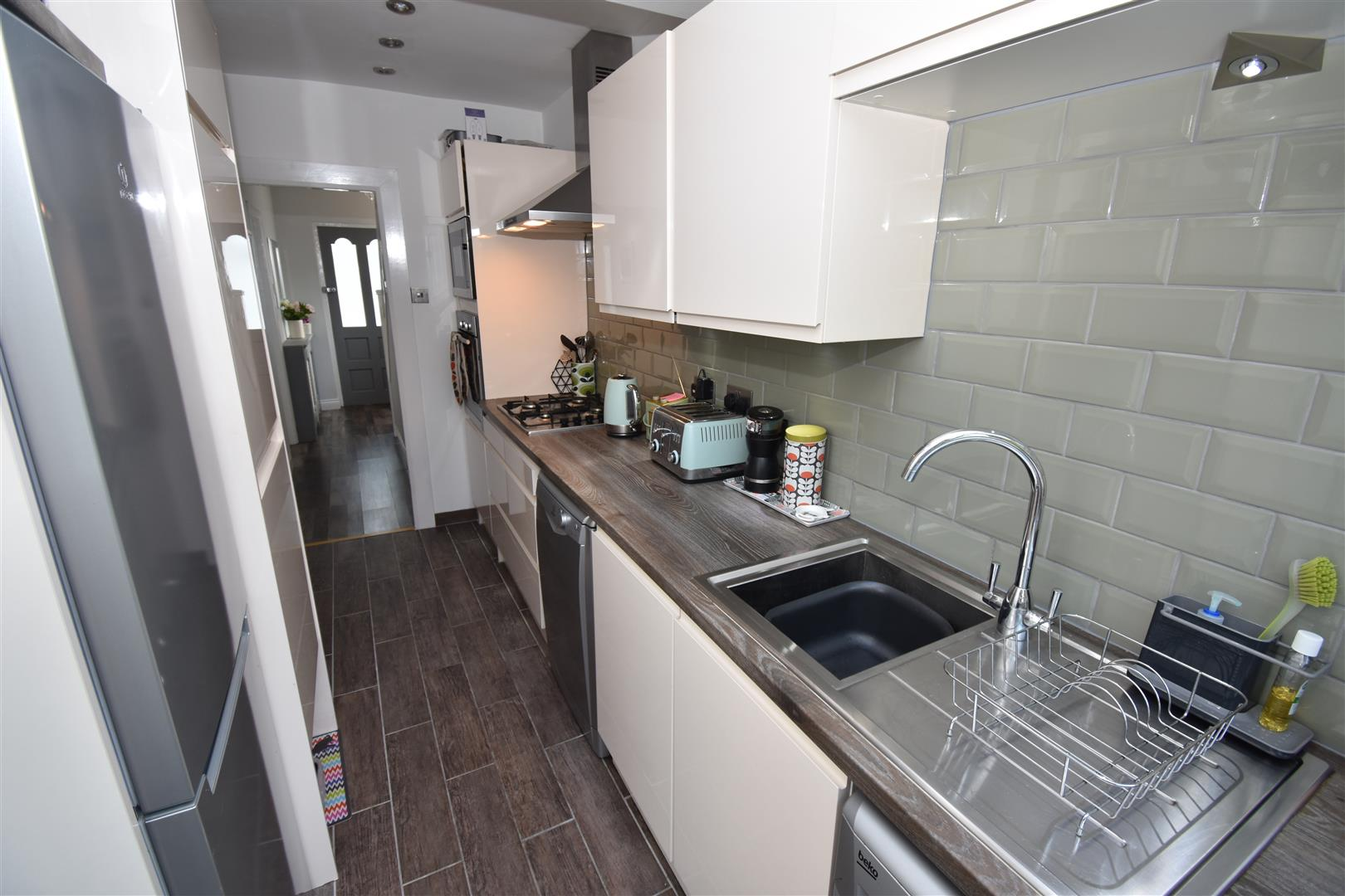 3 bed house for sale in Stow Grove, Castle Bromwich, Birmingham 7