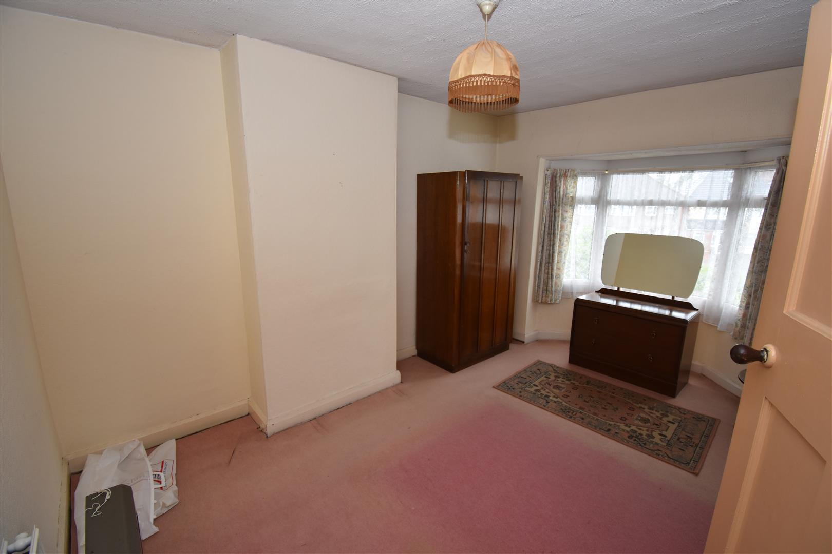 3 bed house for sale in Mickleover Road, Birmingham 6