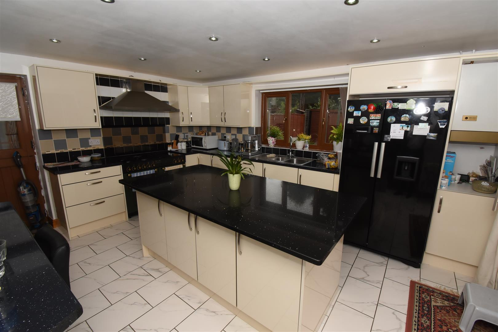 5 bed house for sale in Johnson Close, Ward End, Birmingham 7