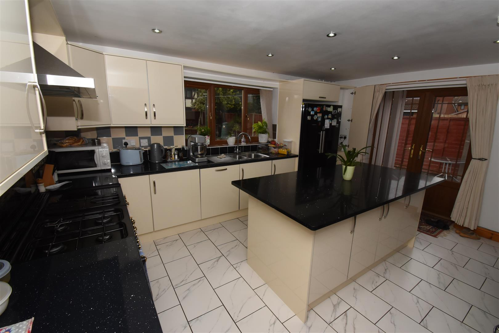 5 bed house for sale in Johnson Close, Ward End, Birmingham 8
