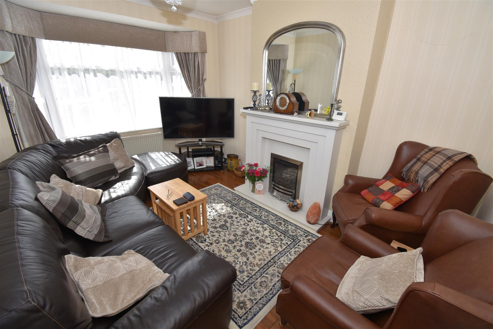 3 bed house for sale in Morris Road, Birmingham 2