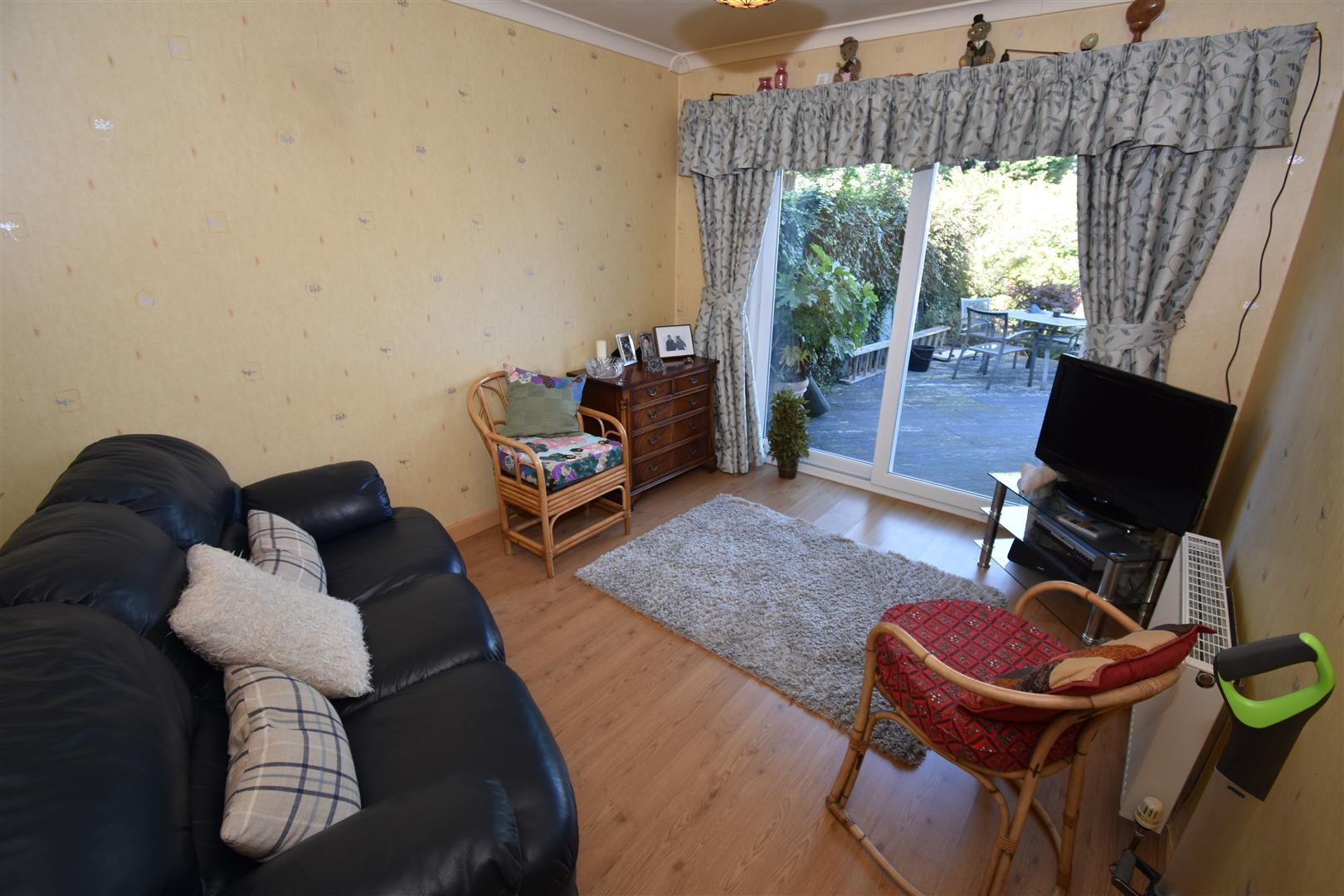 3 bed house for sale in Morris Road, Birmingham 3