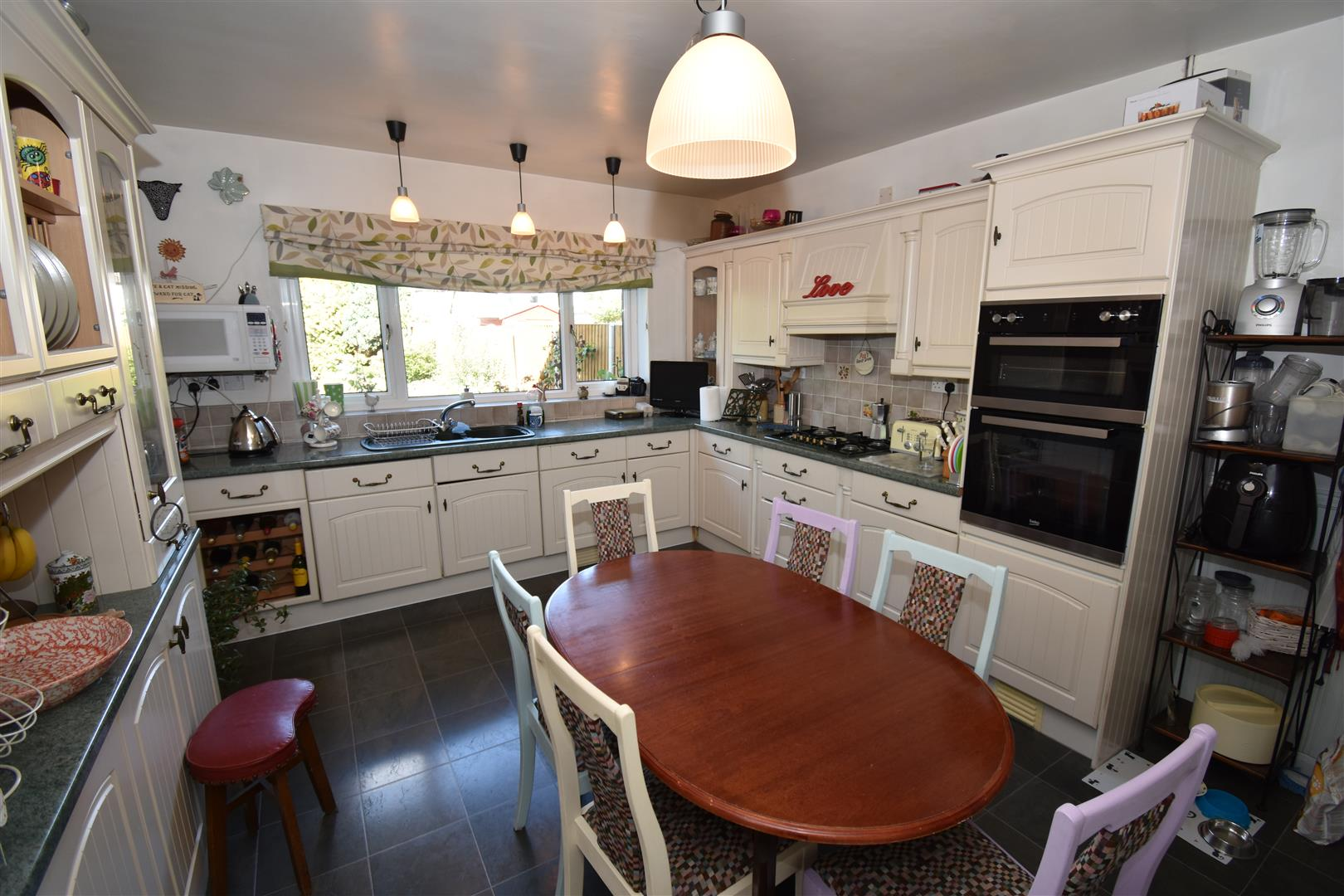 3 bed house for sale in Morris Road, Birmingham 4
