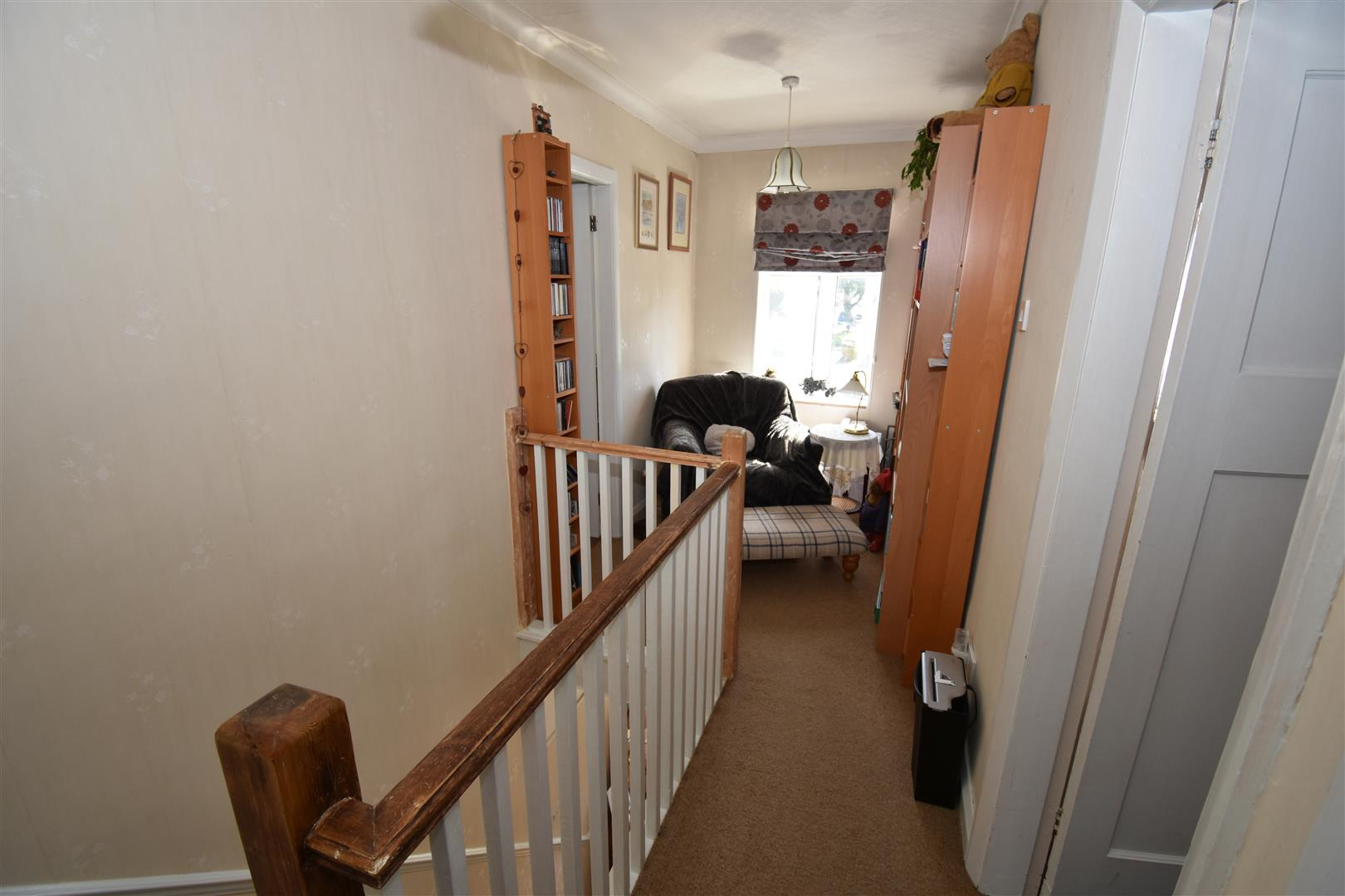 3 bed house for sale in Morris Road, Birmingham 6