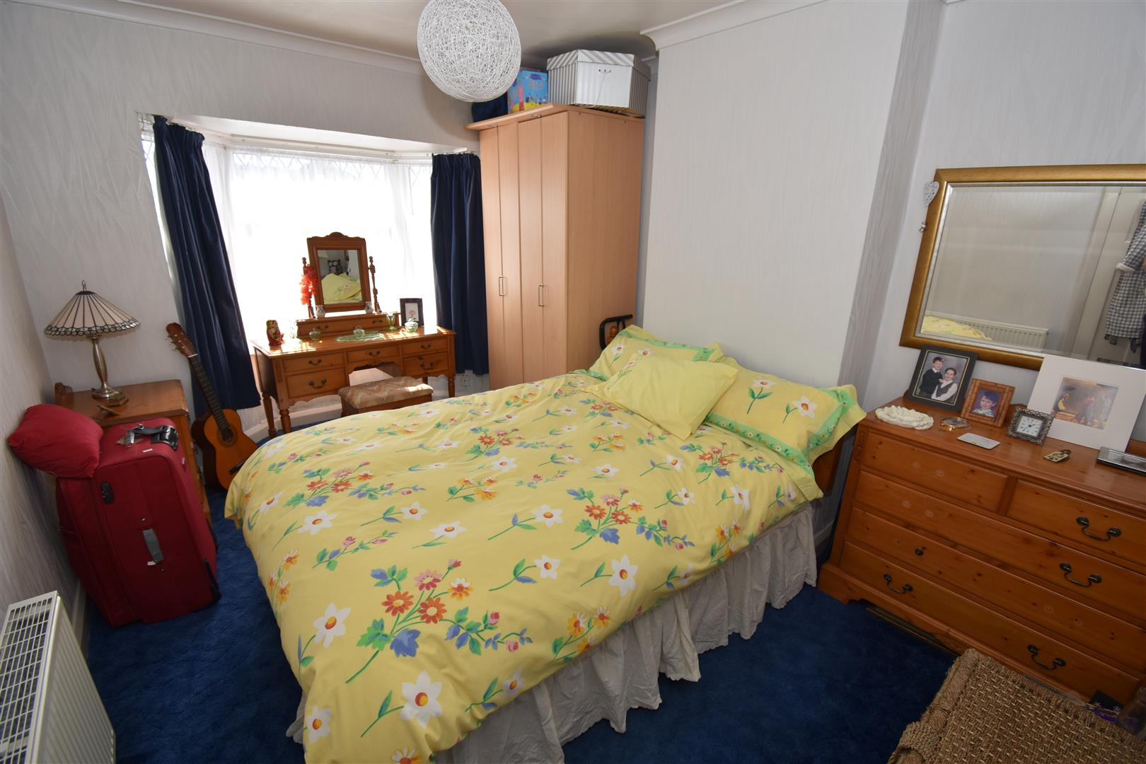 3 bed house for sale in Morris Road, Birmingham 7