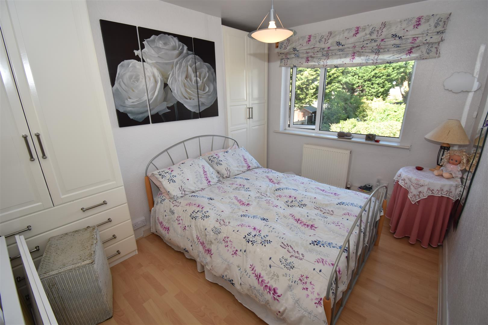 3 bed house for sale in Morris Road, Birmingham 8