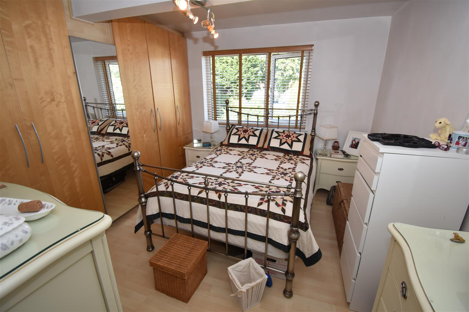 3 bed house for sale in Morris Road, Birmingham 9