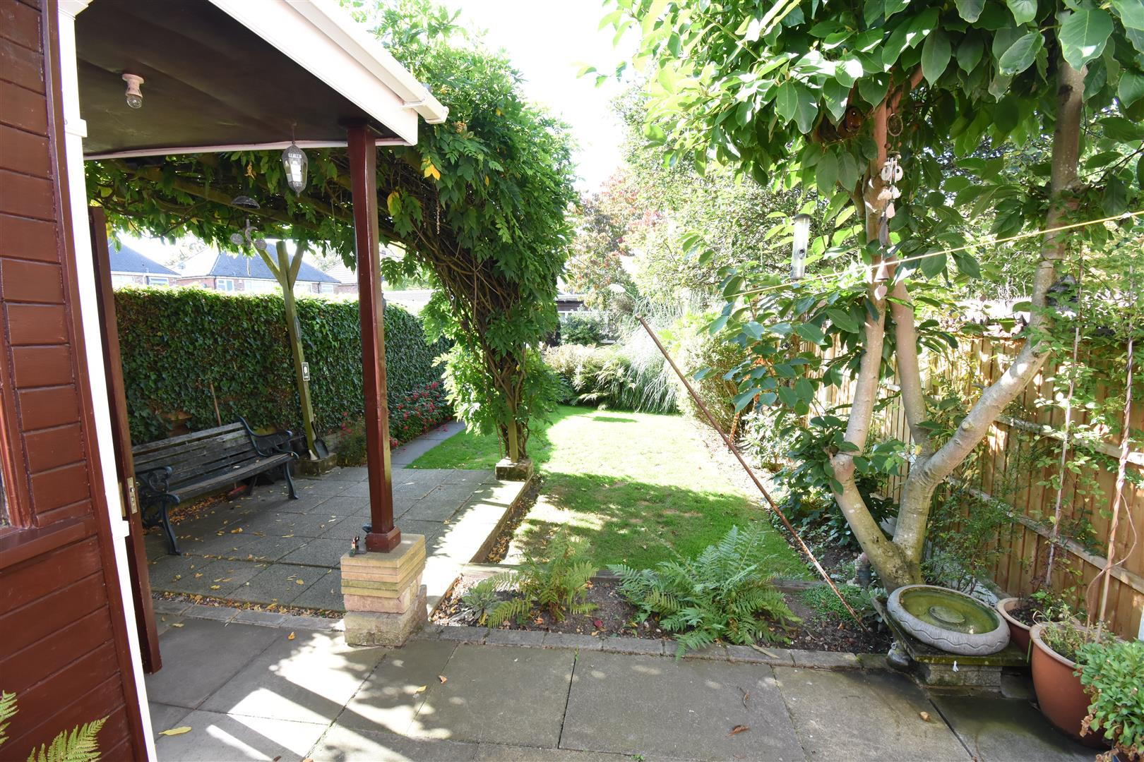 3 bed house for sale in Fowey Road, Hodge Hill, Birmingham 10