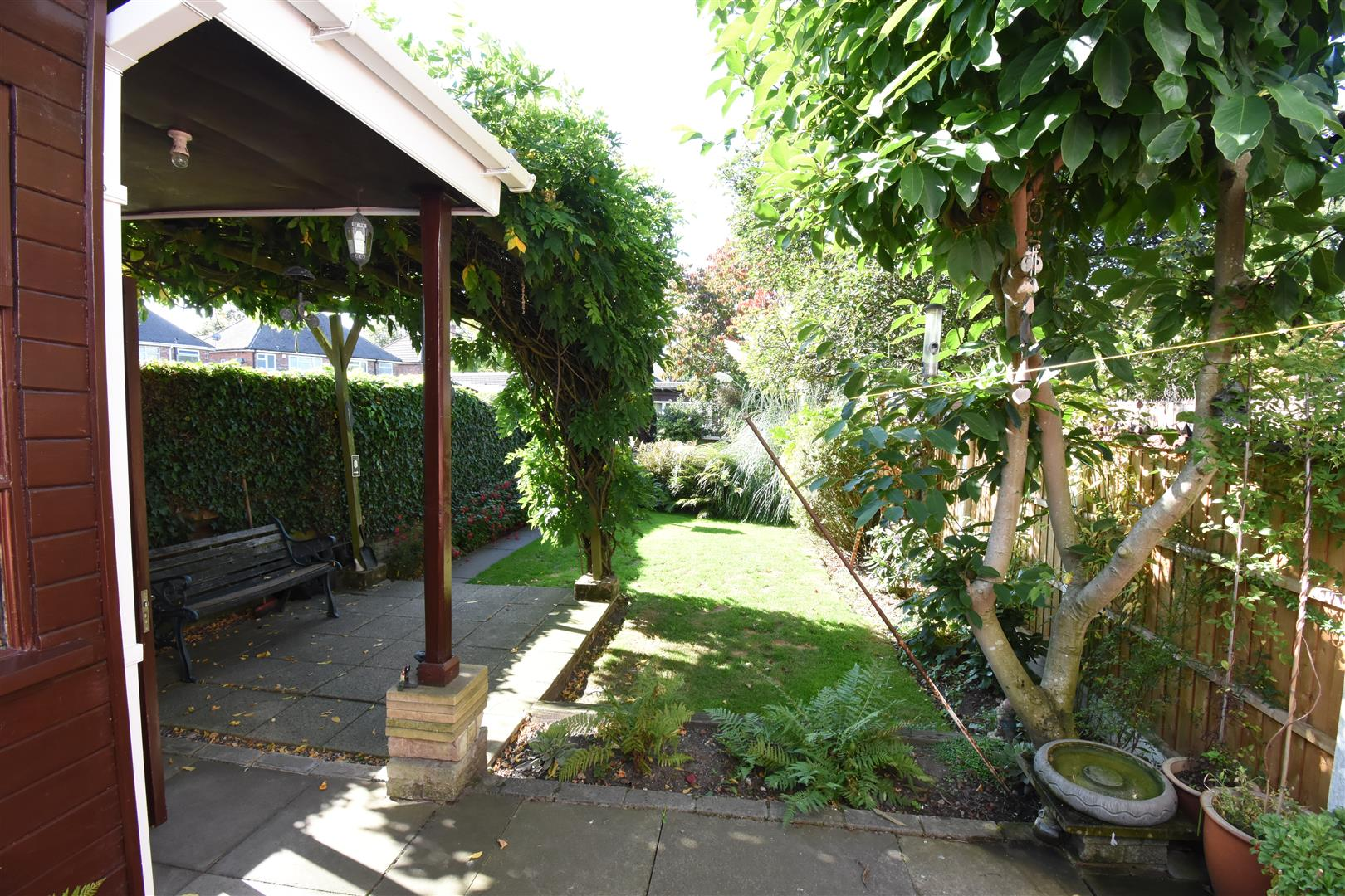 3 bed house for sale in Fowey Road, Hodge Hill, Birmingham 11