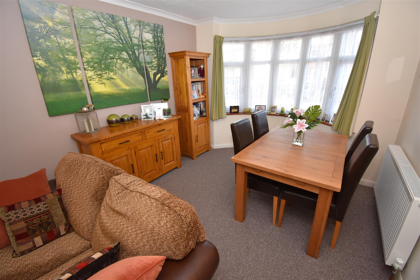 3 bed house for sale in Fowey Road, Hodge Hill, Birmingham 3