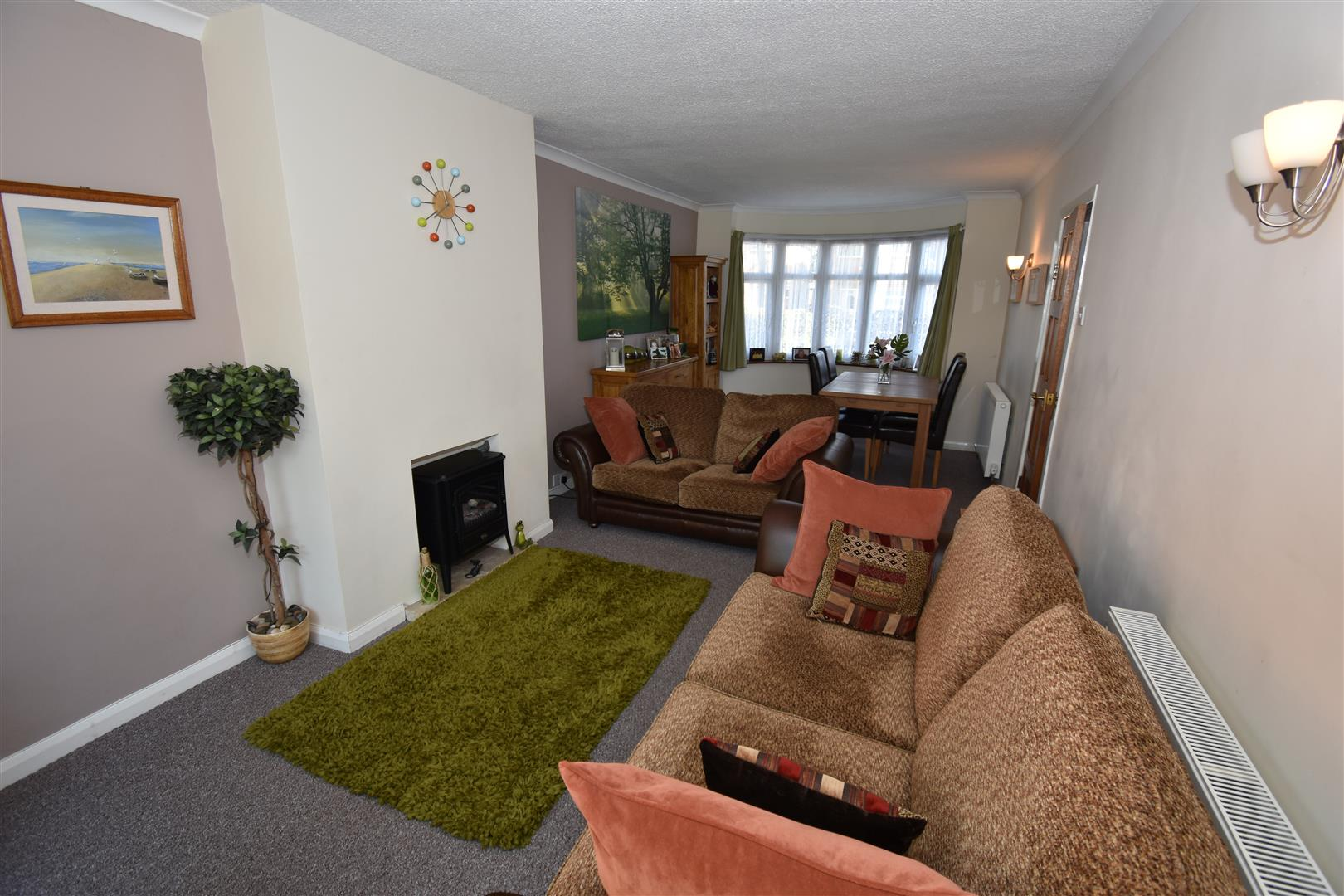 3 bed house for sale in Fowey Road, Hodge Hill, Birmingham 4
