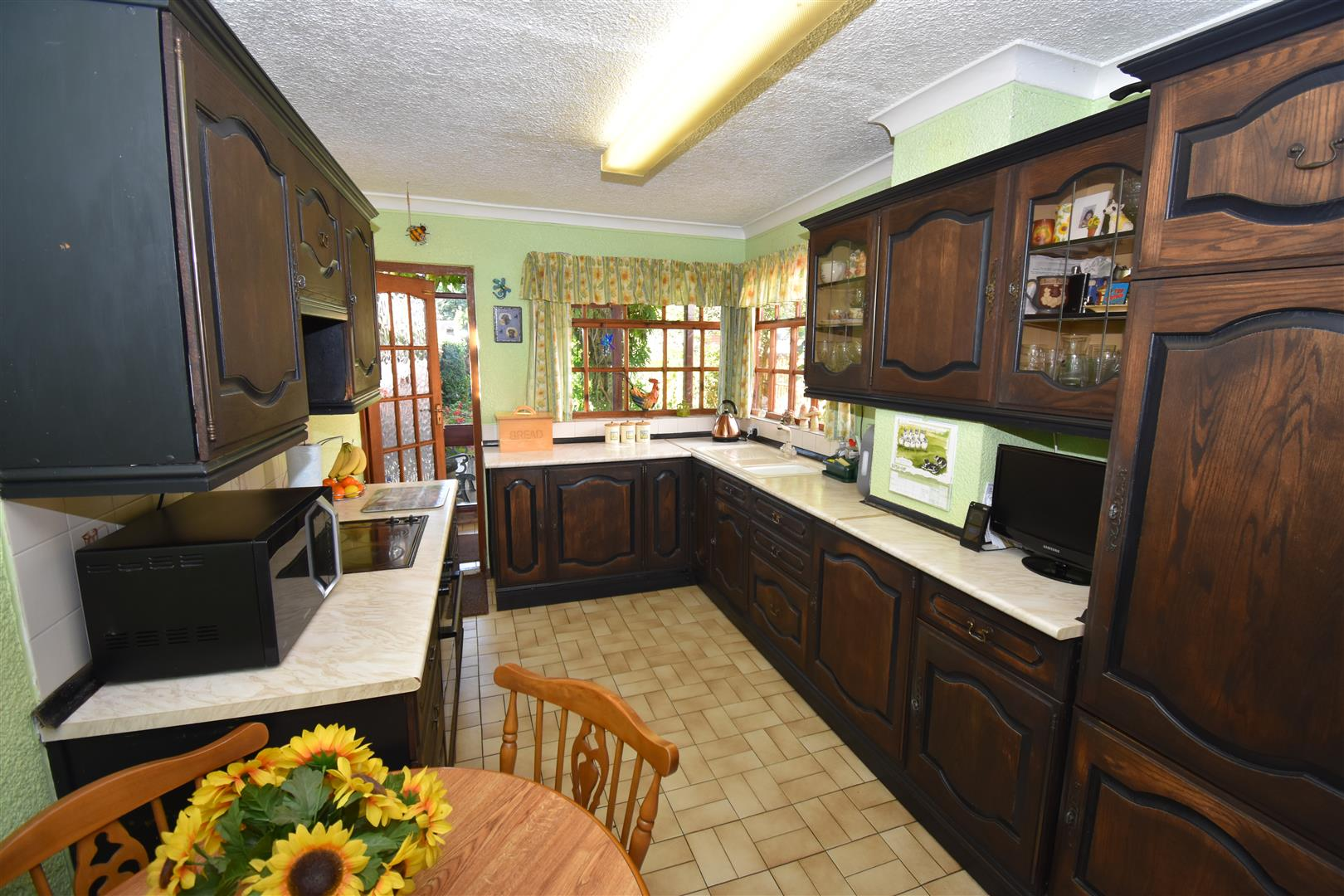 3 bed house for sale in Fowey Road, Hodge Hill, Birmingham 5