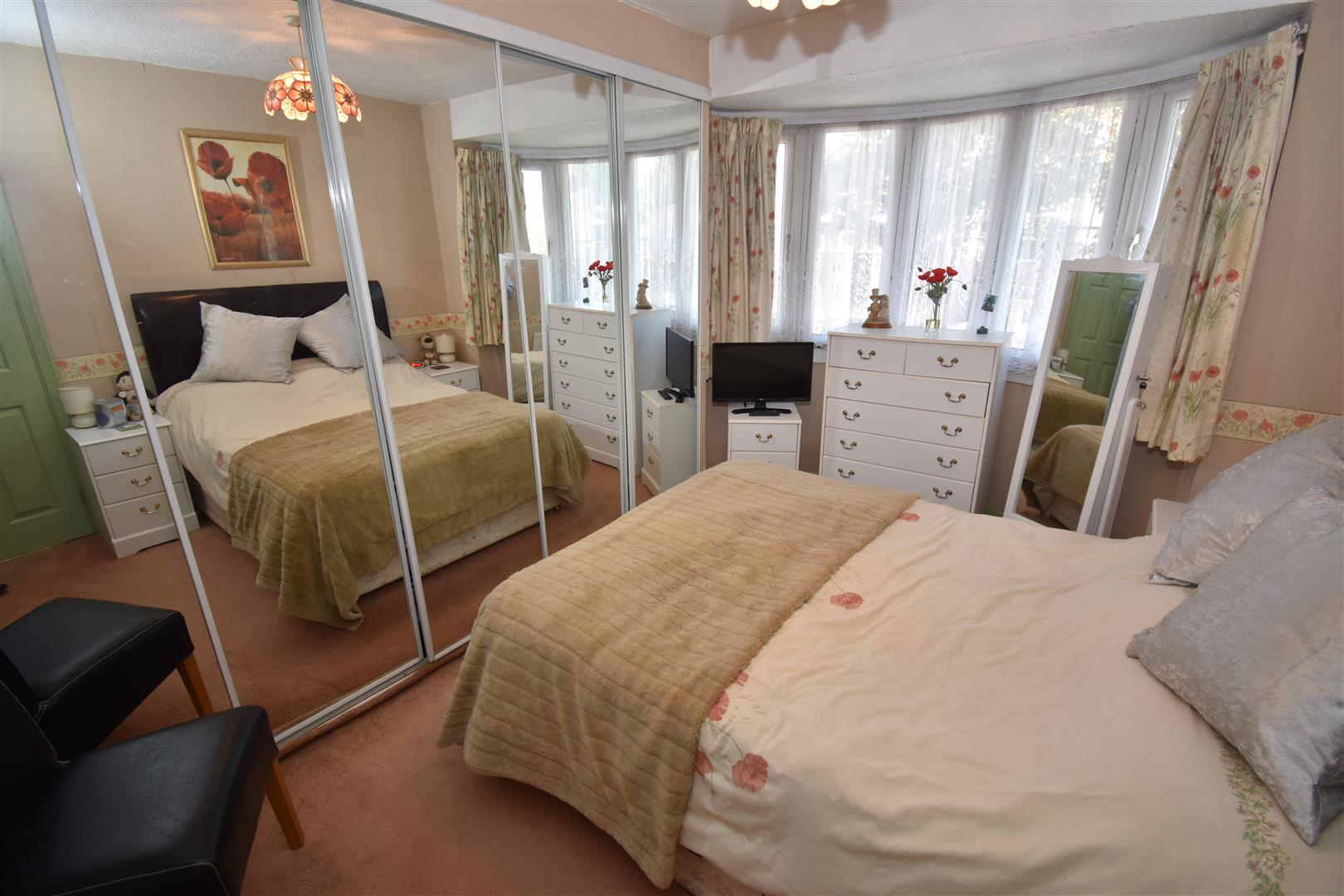 3 bed house for sale in Fowey Road, Hodge Hill, Birmingham 6