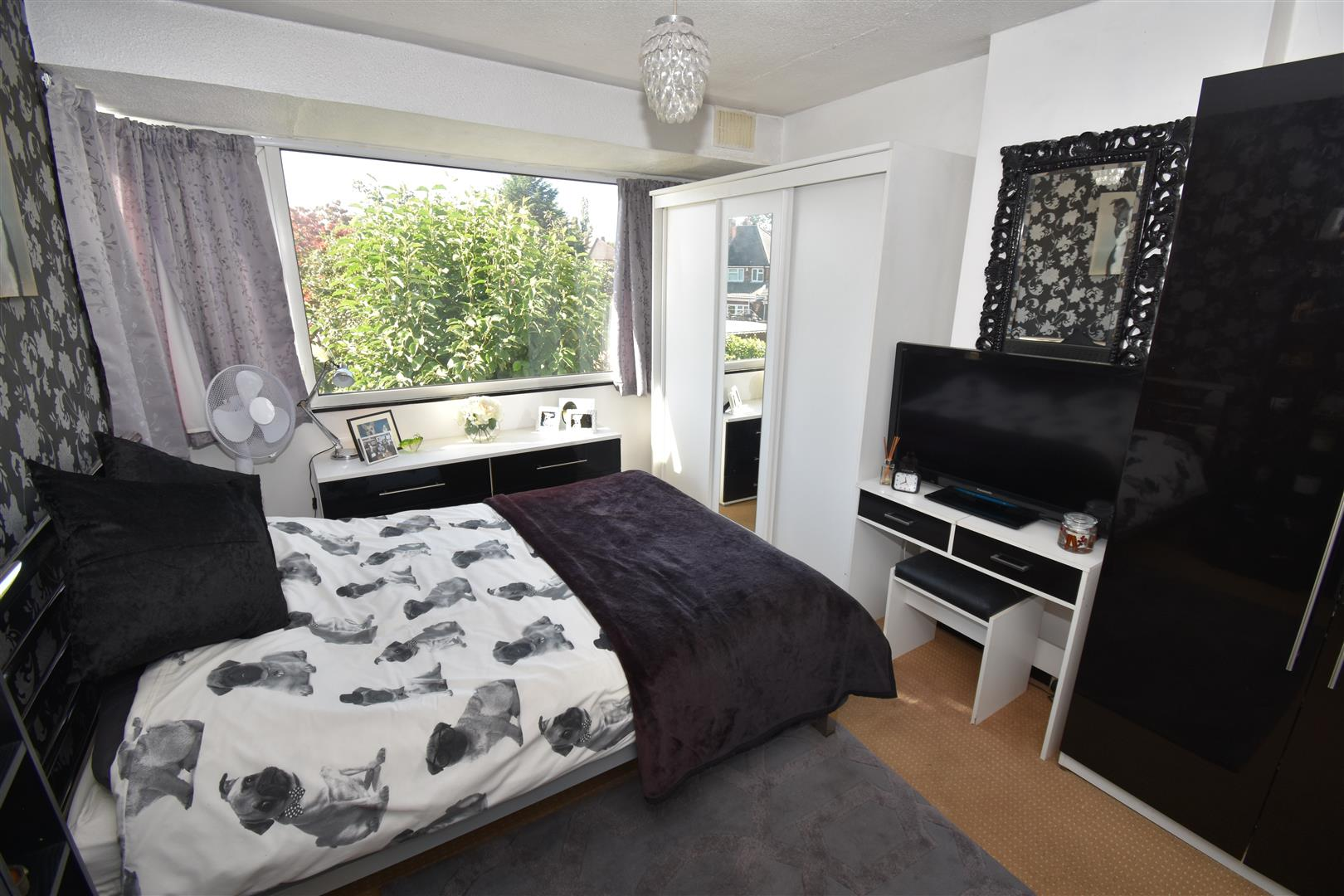 3 bed house for sale in Fowey Road, Hodge Hill, Birmingham 7