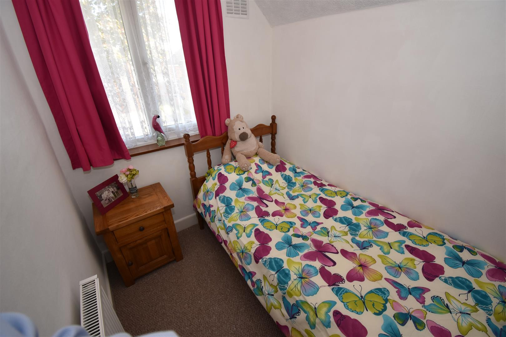 3 bed house for sale in Fowey Road, Hodge Hill, Birmingham 8