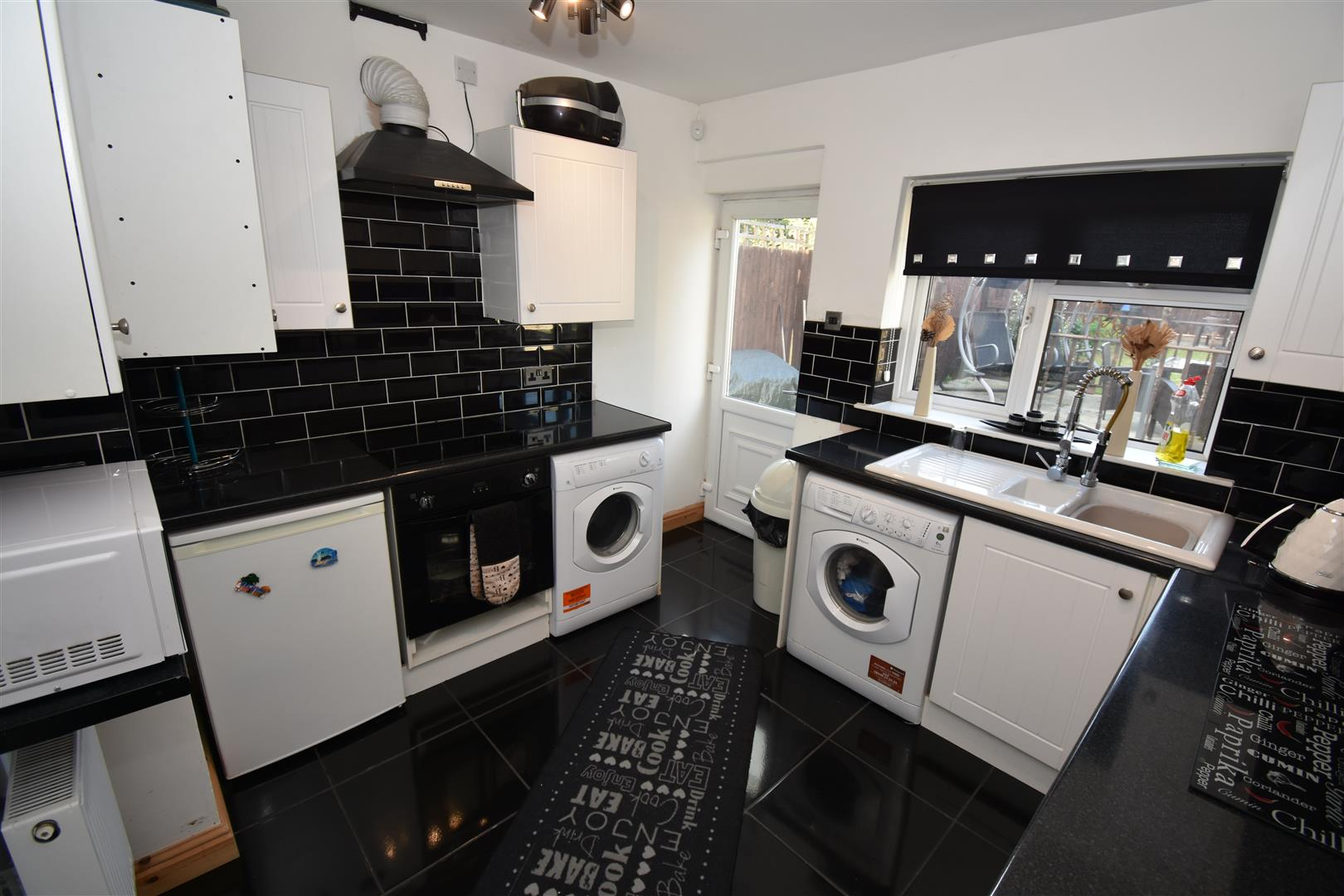 3 bed  for sale in Kenwood Road, Bordesley Green, Birmingham 3