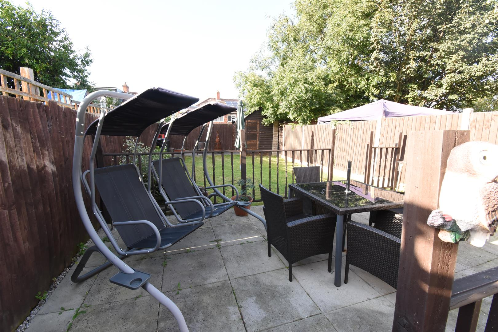 3 bed  for sale in Kenwood Road, Bordesley Green, Birmingham 7