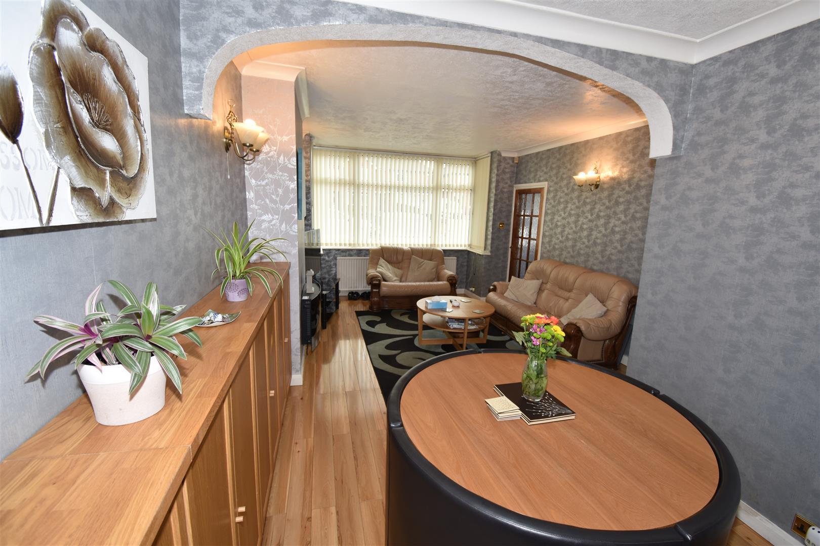3 bed house for sale in Drews Lane, Birmingham B8 2SL 4