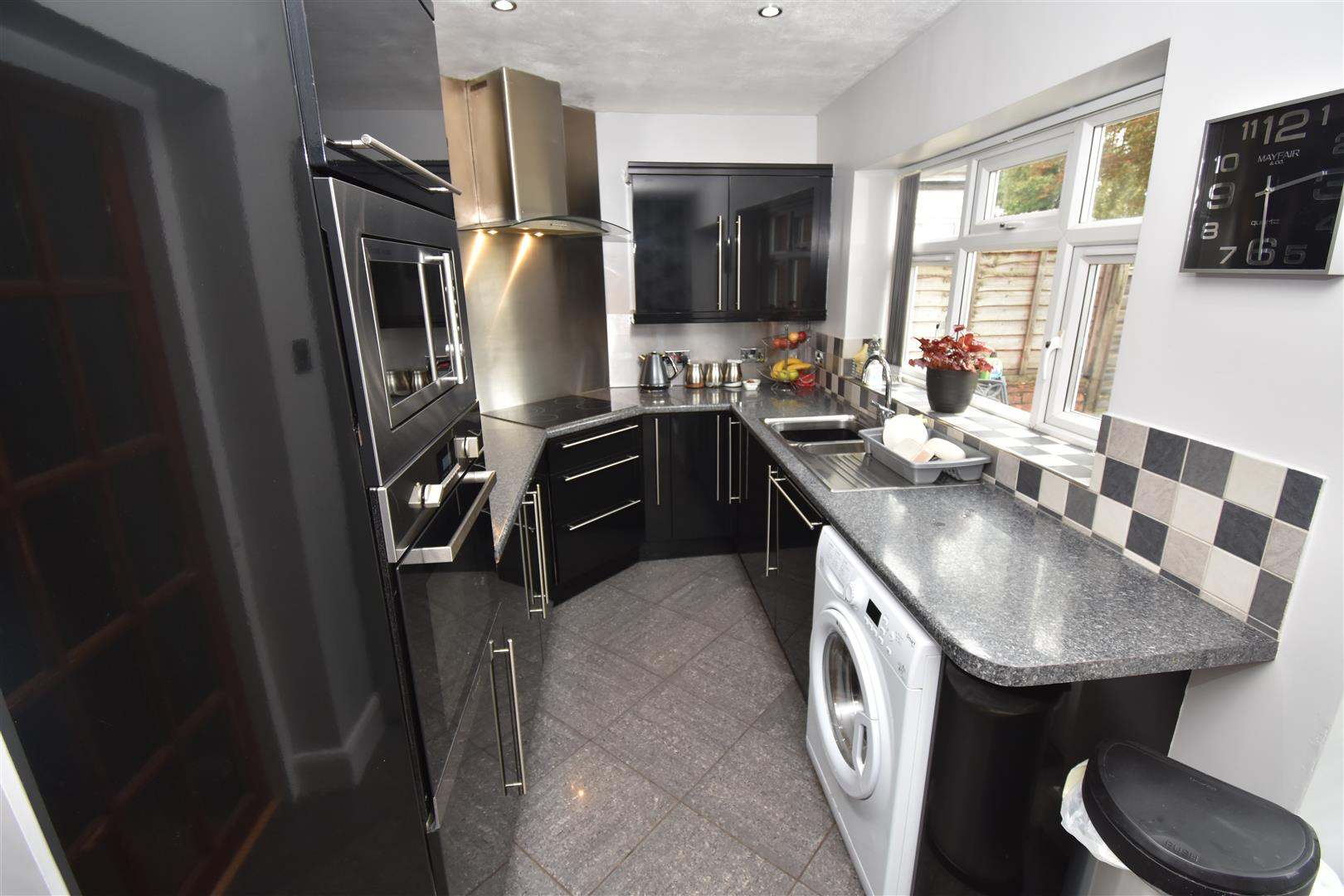 3 bed house for sale in Drews Lane, Birmingham B8 2SL 6