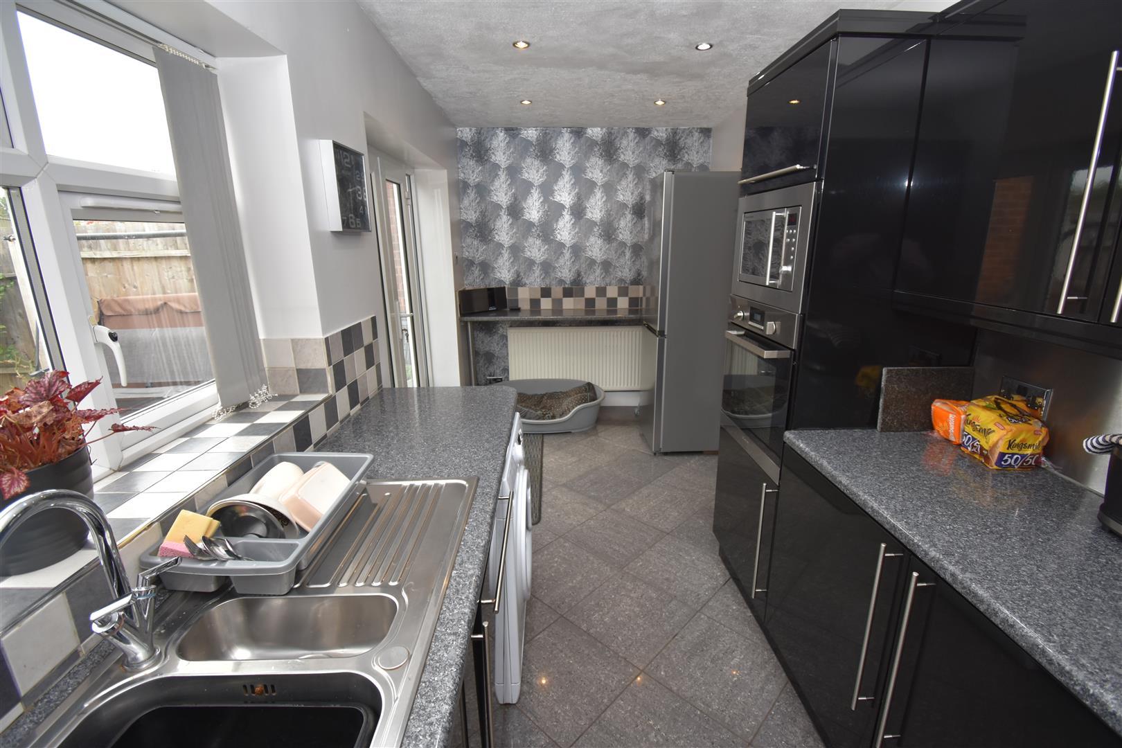 3 bed house for sale in Drews Lane, Birmingham B8 2SL 7