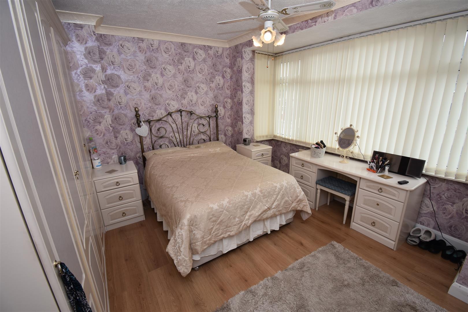 3 bed house for sale in Drews Lane, Birmingham B8 2SL 9