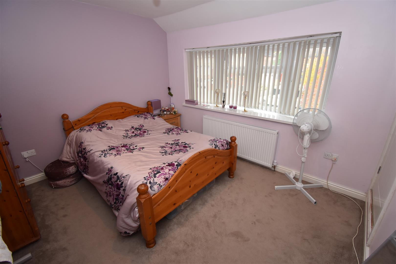 3 bed  for sale in Eastfield Road, Birmingham 4