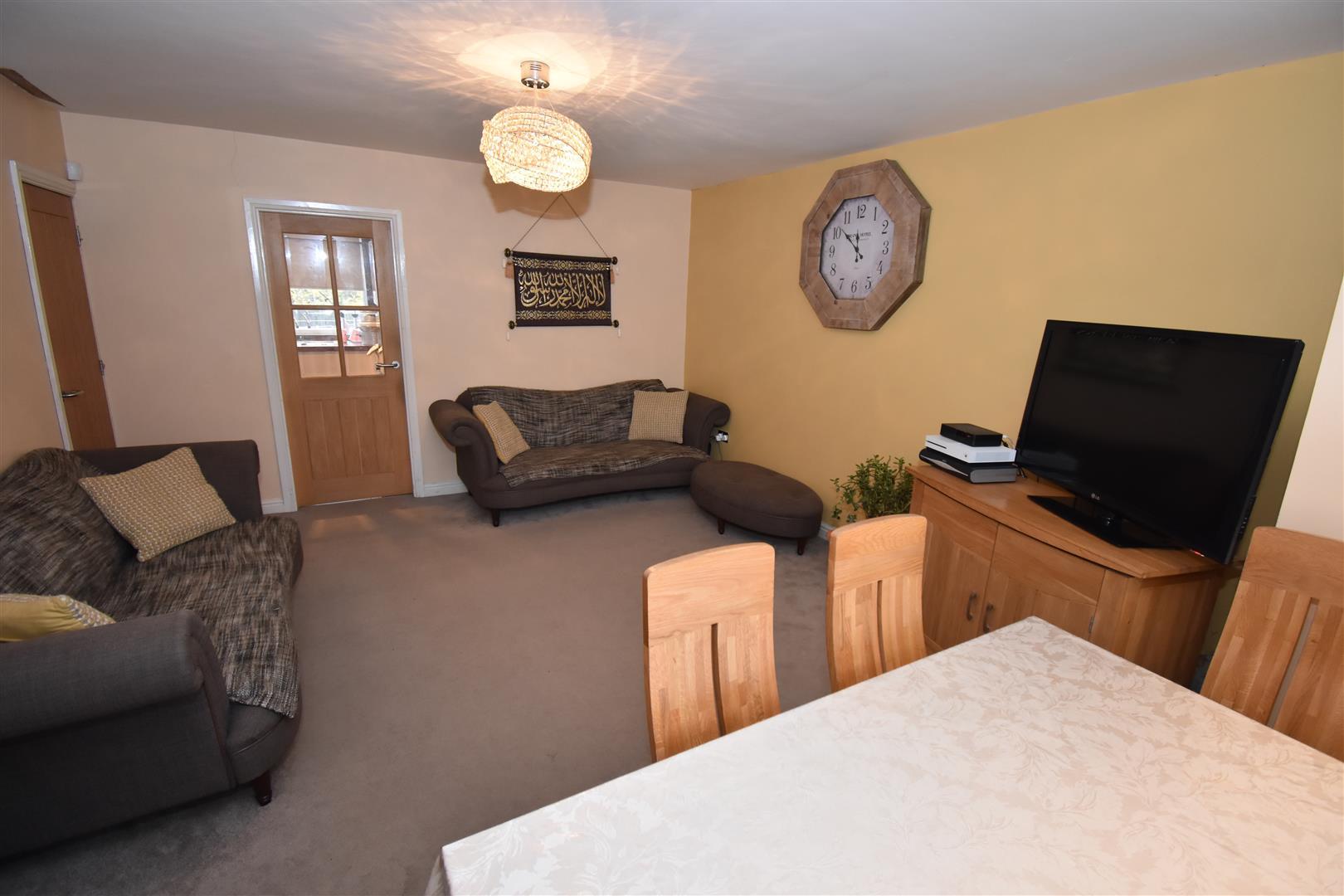3 bed  for sale in Eastfield Road, Birmingham 7