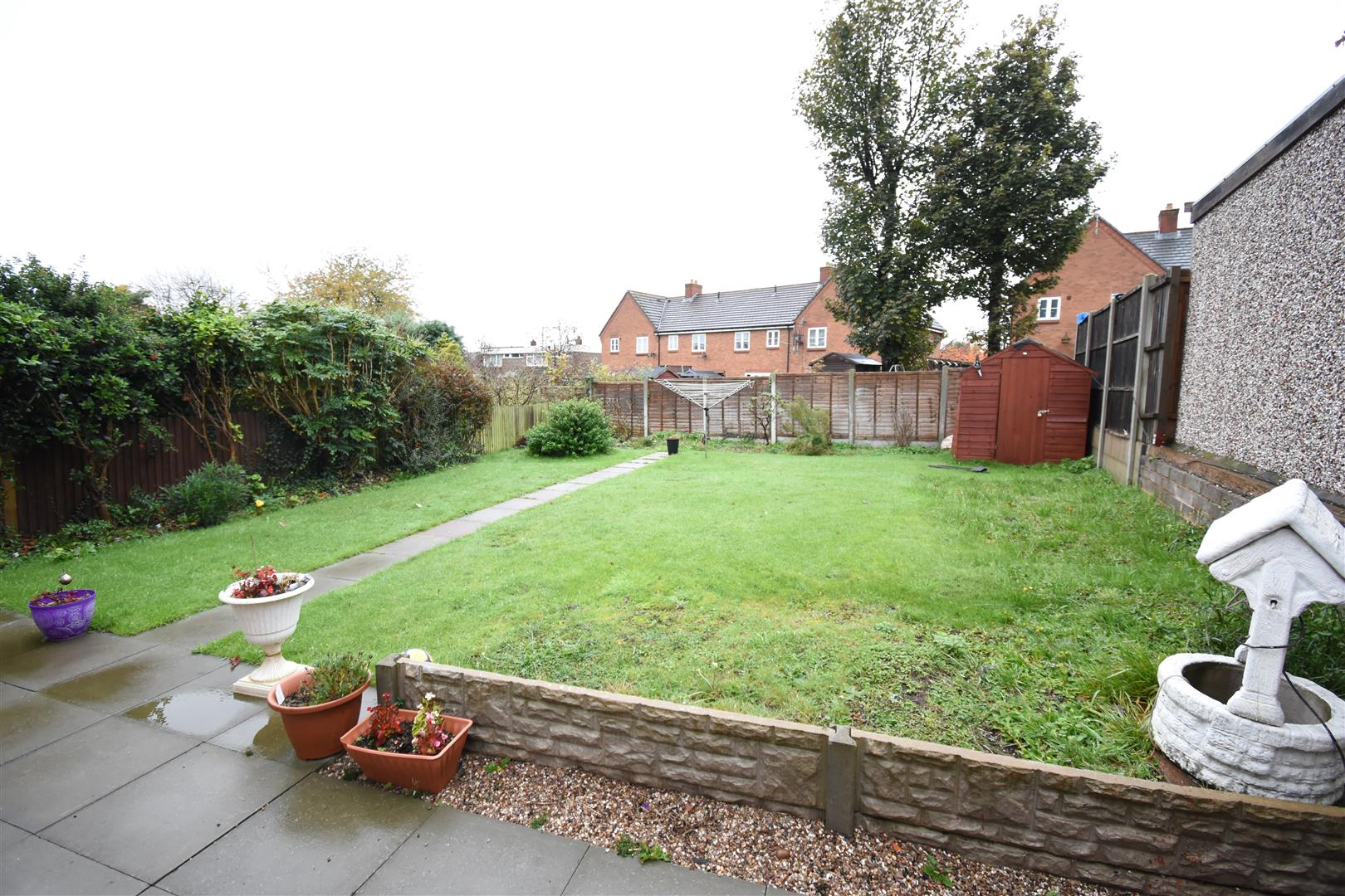 3 bed house for sale in Shopton Road, Birmingham 2