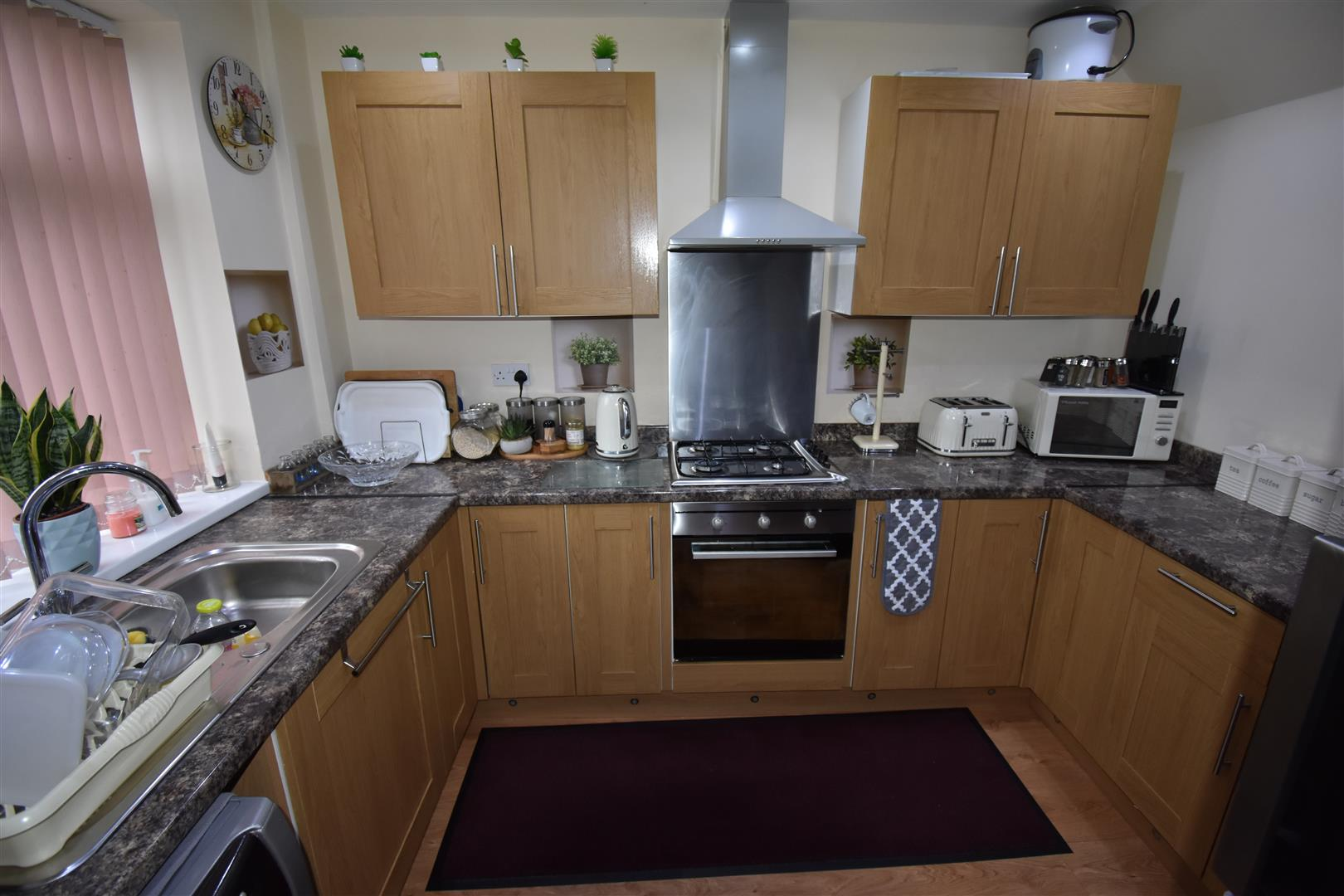3 bed house for sale in Shopton Road, Birmingham 3