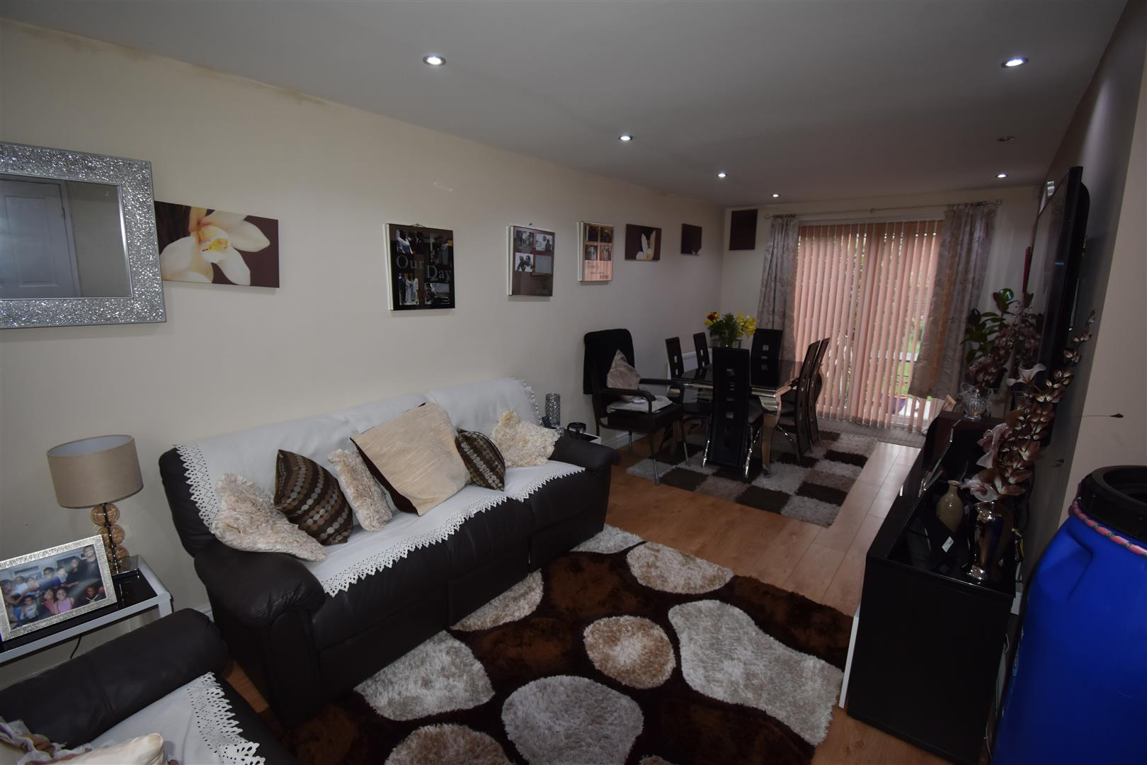 3 bed house for sale in Shopton Road, Birmingham 5