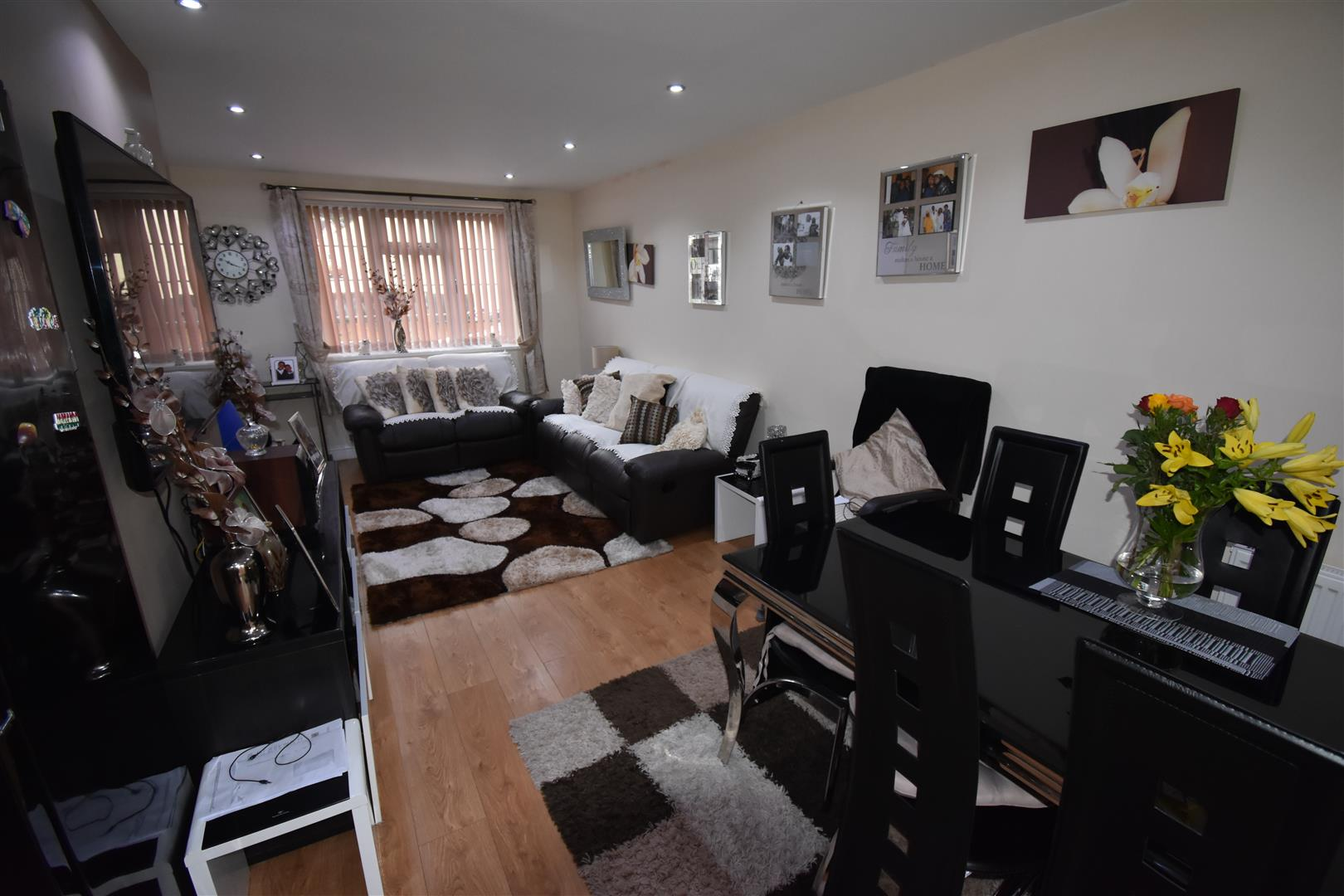 3 bed house for sale in Shopton Road, Birmingham 6