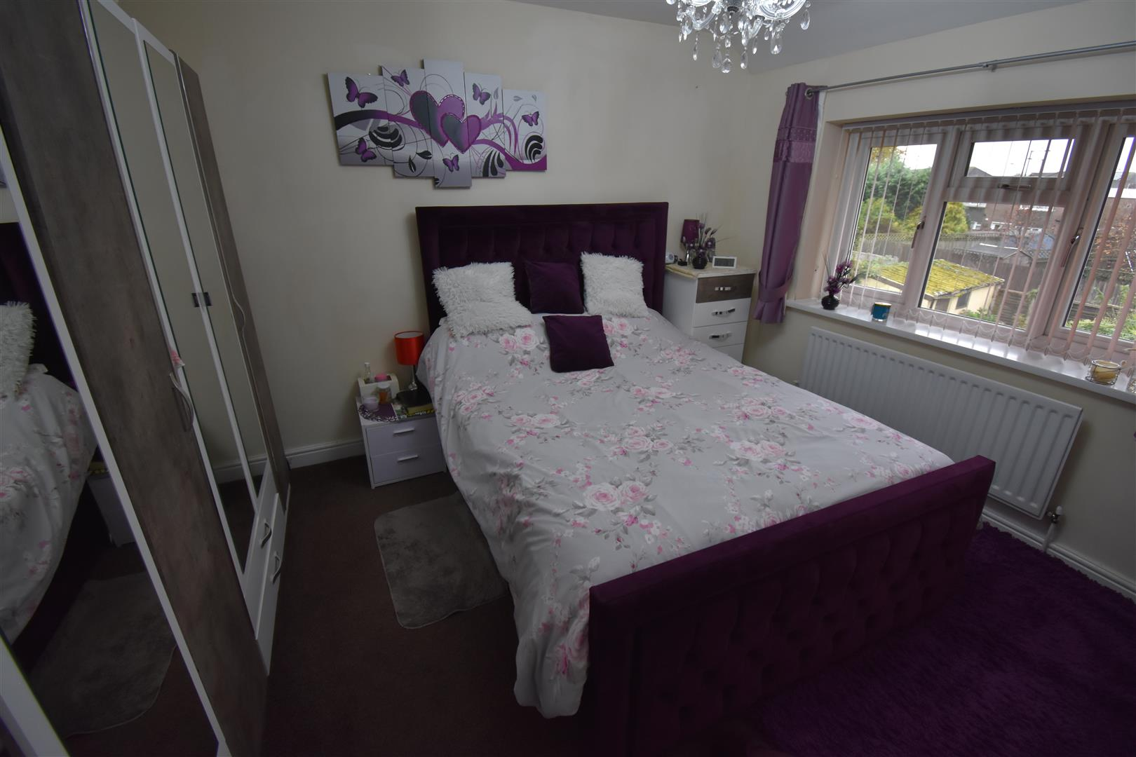3 bed house for sale in Shopton Road, Birmingham 7