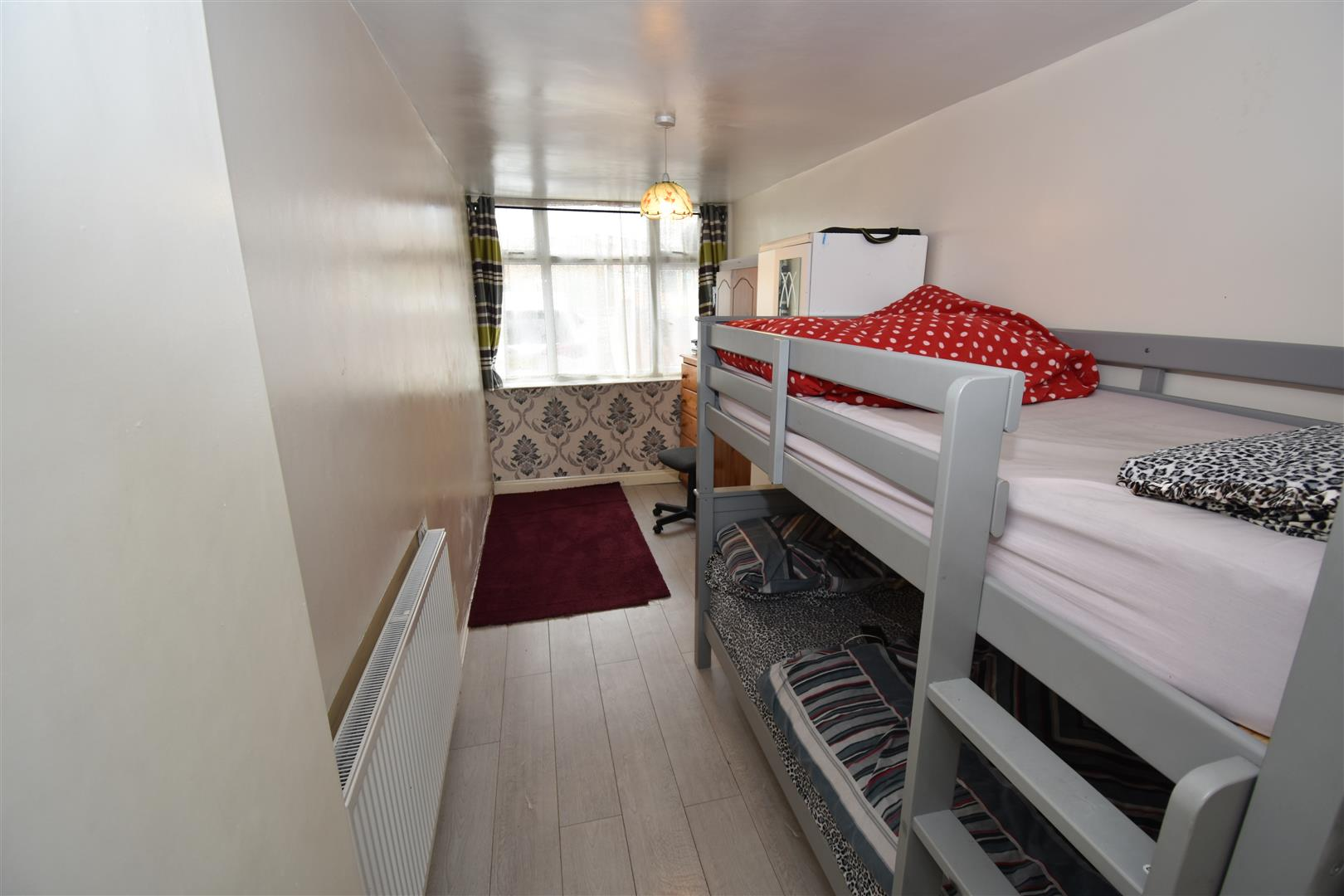 3 bed house for sale in Bromford Road, Birmingham 10
