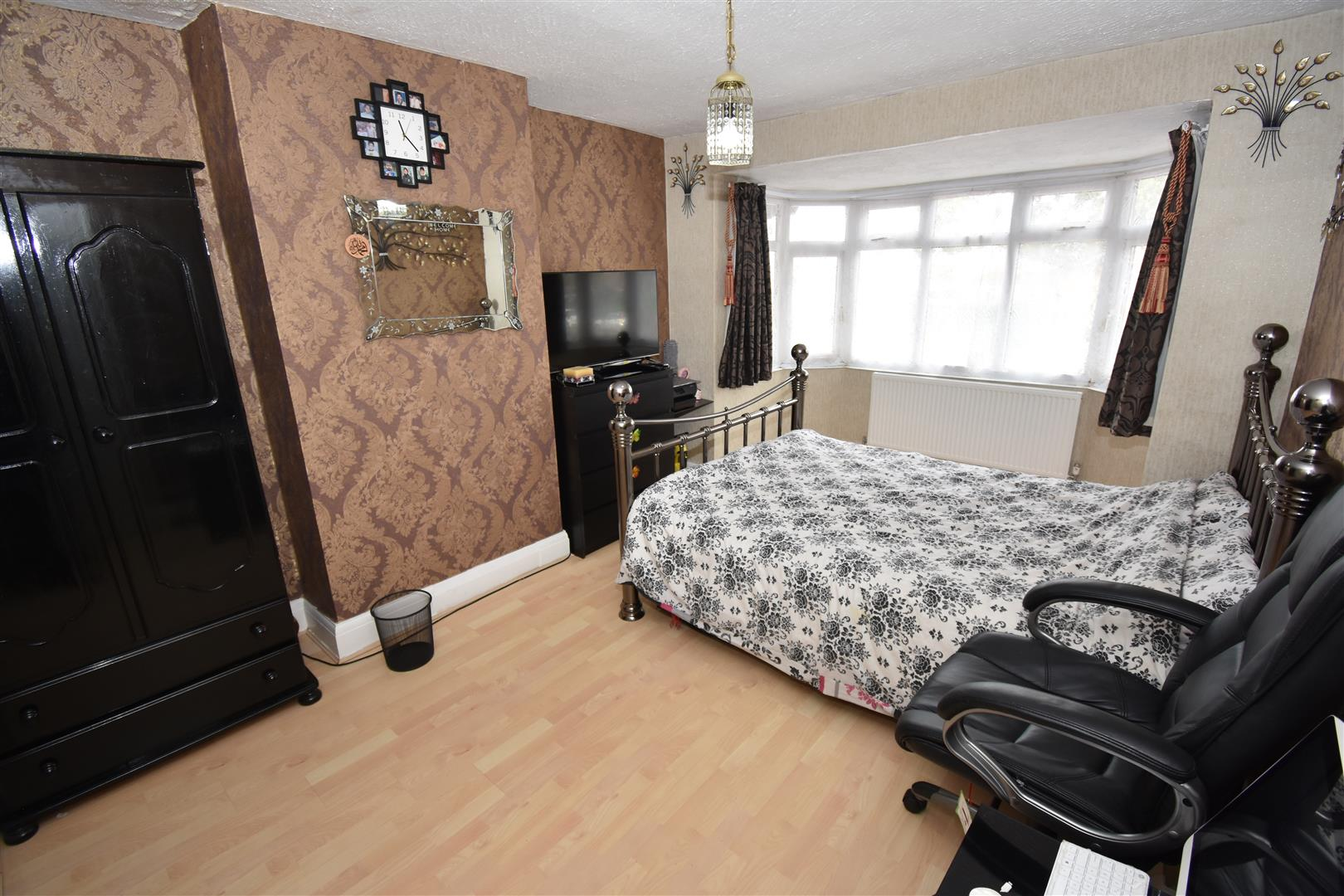 3 bed house for sale in Bromford Road, Birmingham 7