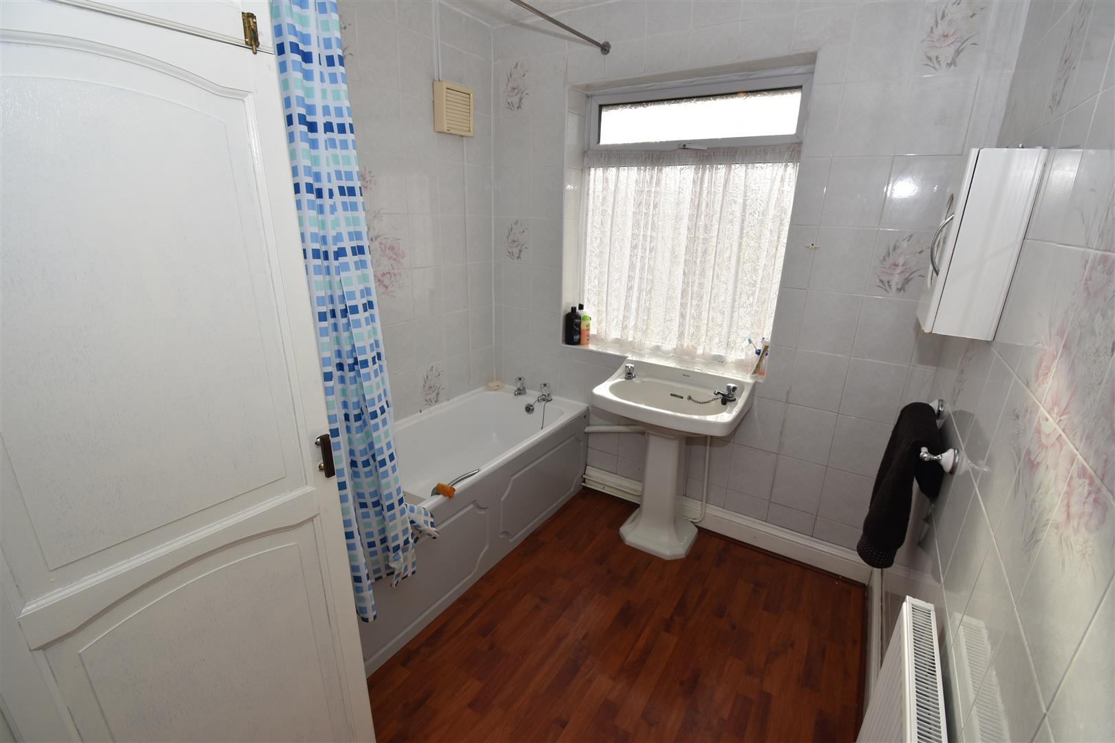 3 bed house for sale in Bromford Road, Birmingham 9