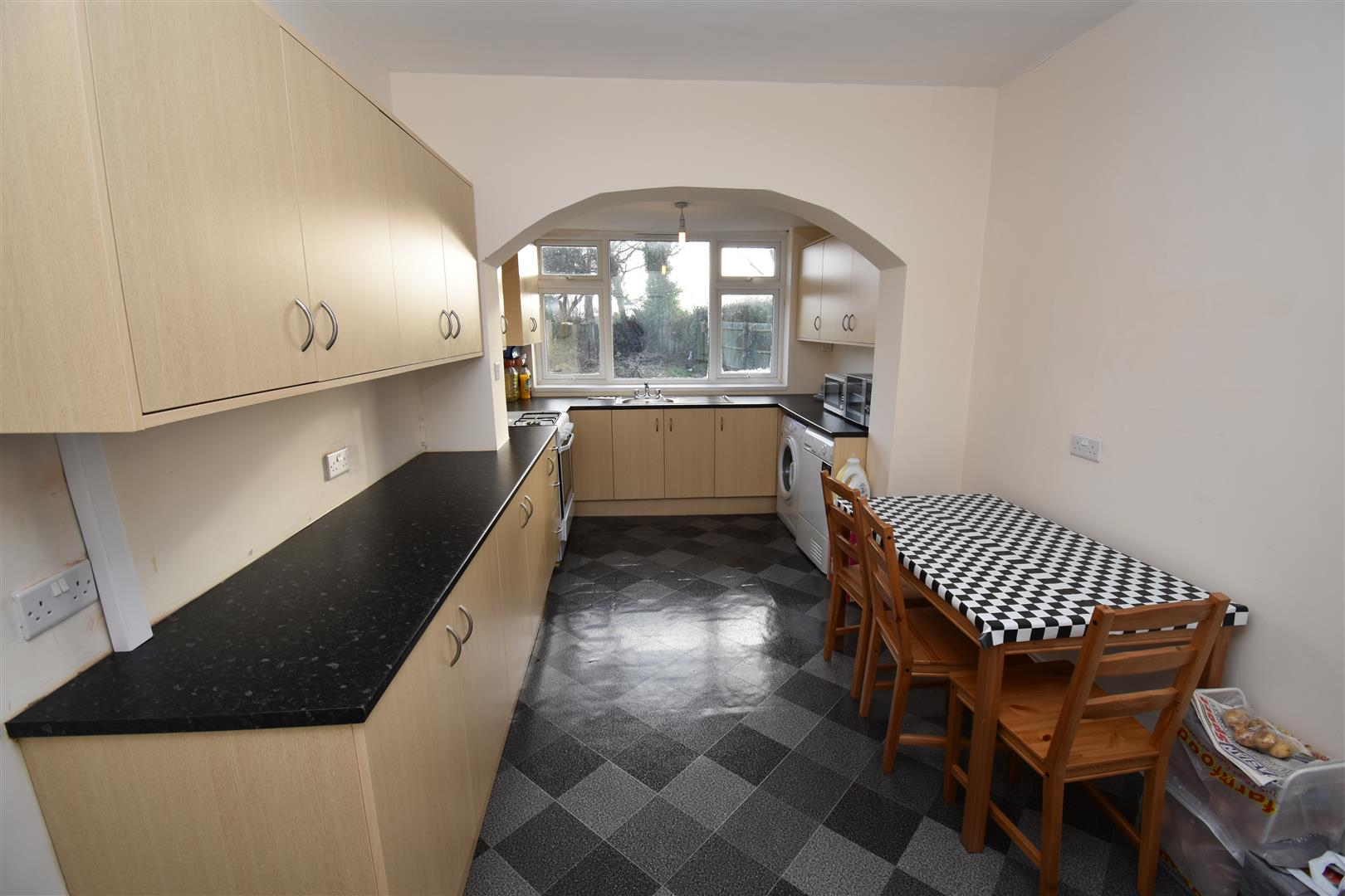4 bed house for sale in Coleshill Road, Hodge Hill ...