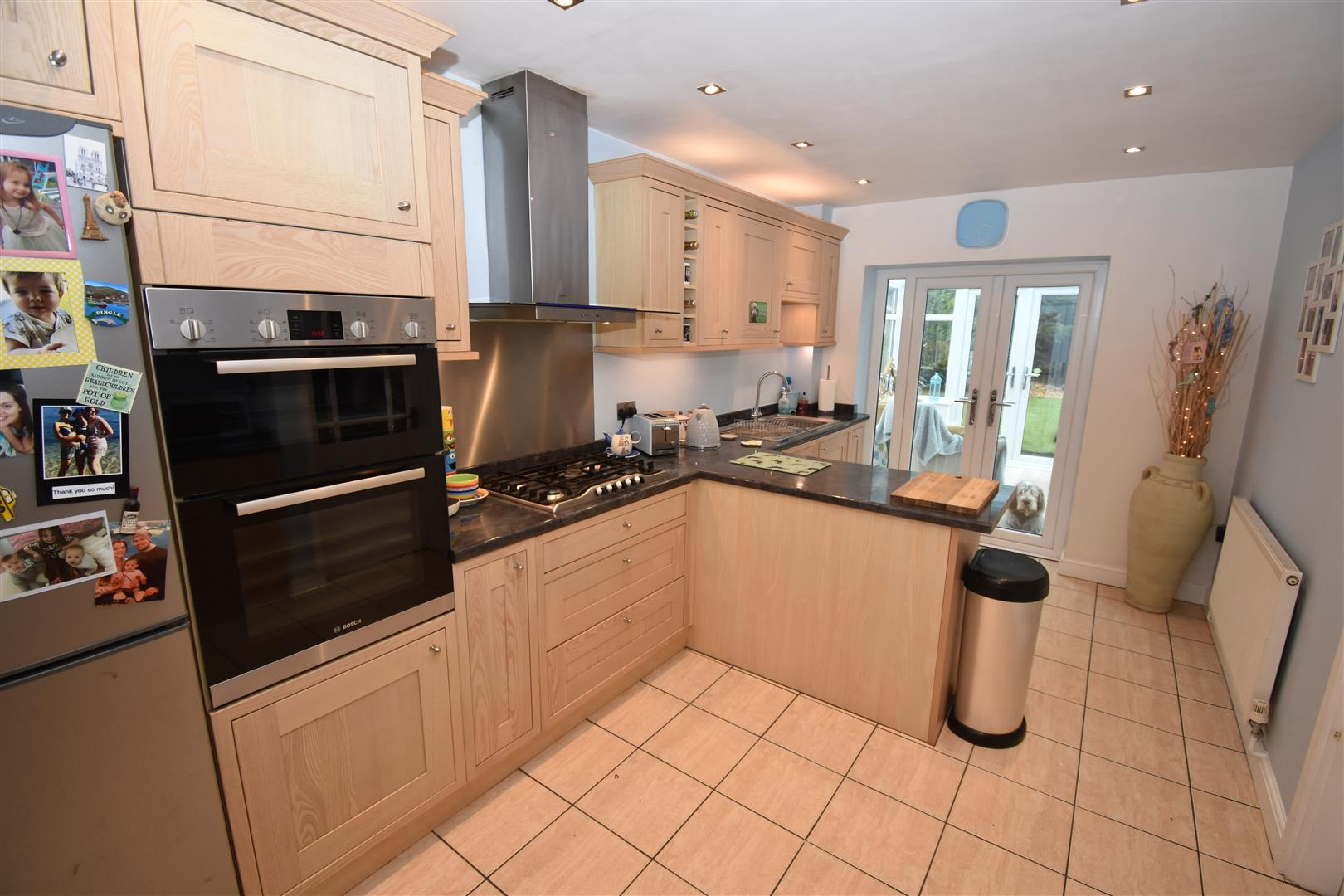 3 bed  for sale in Bucklands End Lane, Hodge Hill, Birmingham - Property Image 1