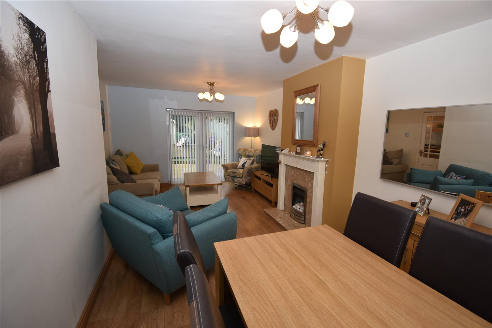 3 bed  for sale in Bucklands End Lane, Hodge Hill, Birmingham 4