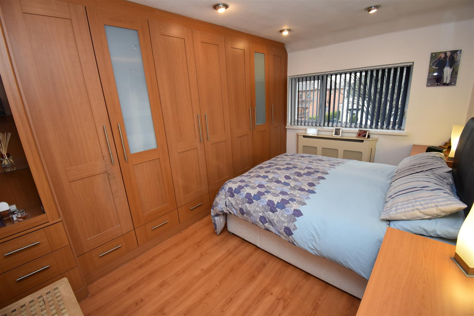 3 bed  for sale in Bucklands End Lane, Hodge Hill, Birmingham 6