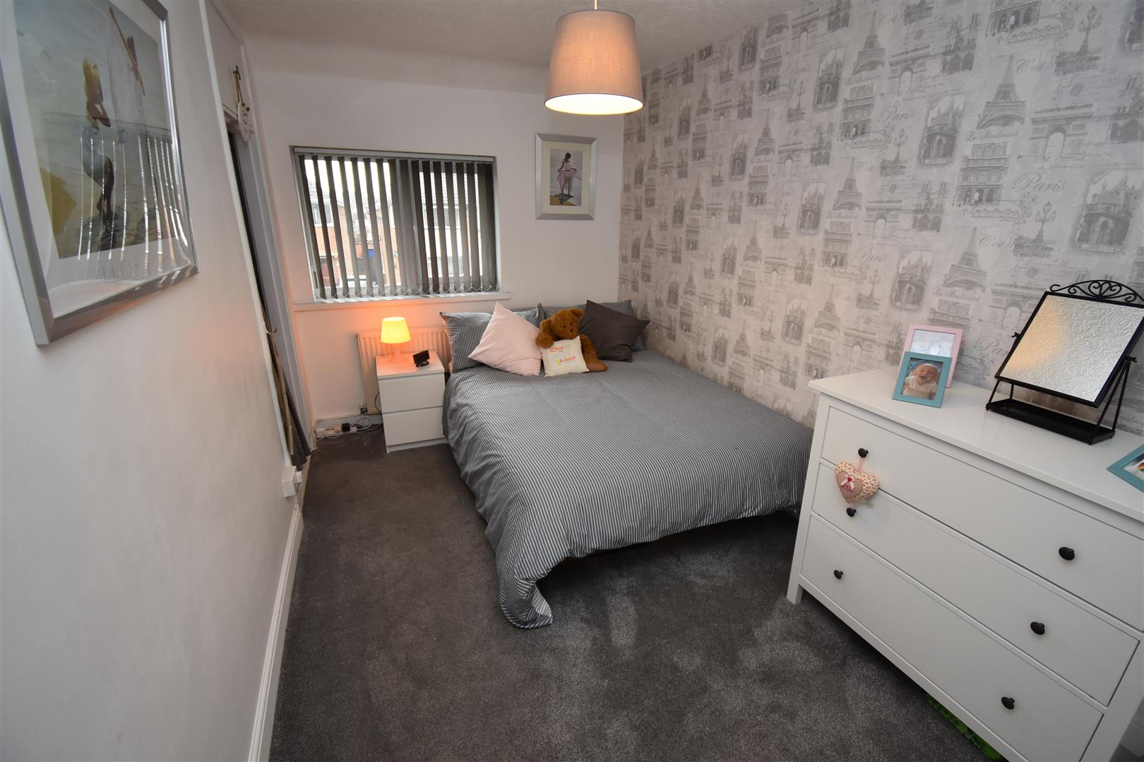 3 bed  for sale in Bucklands End Lane, Hodge Hill, Birmingham 7