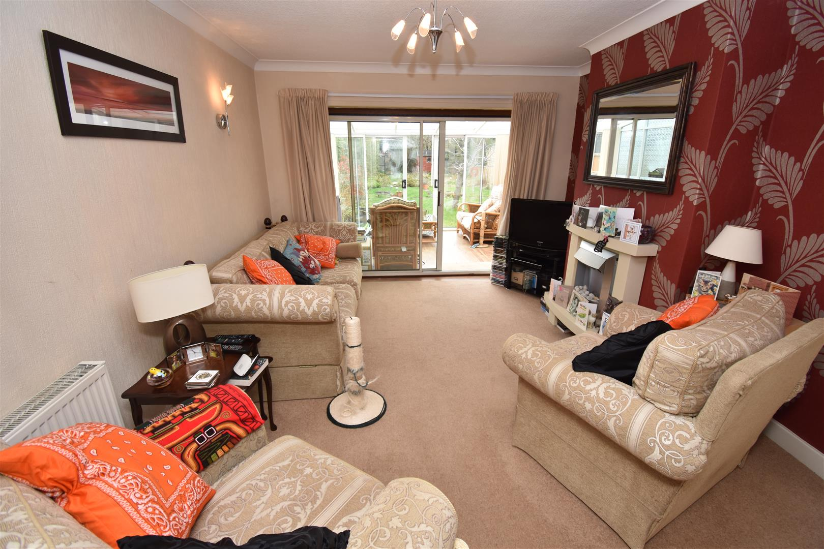 3 bed house for sale in Coleshill Road, Birmingham, B36