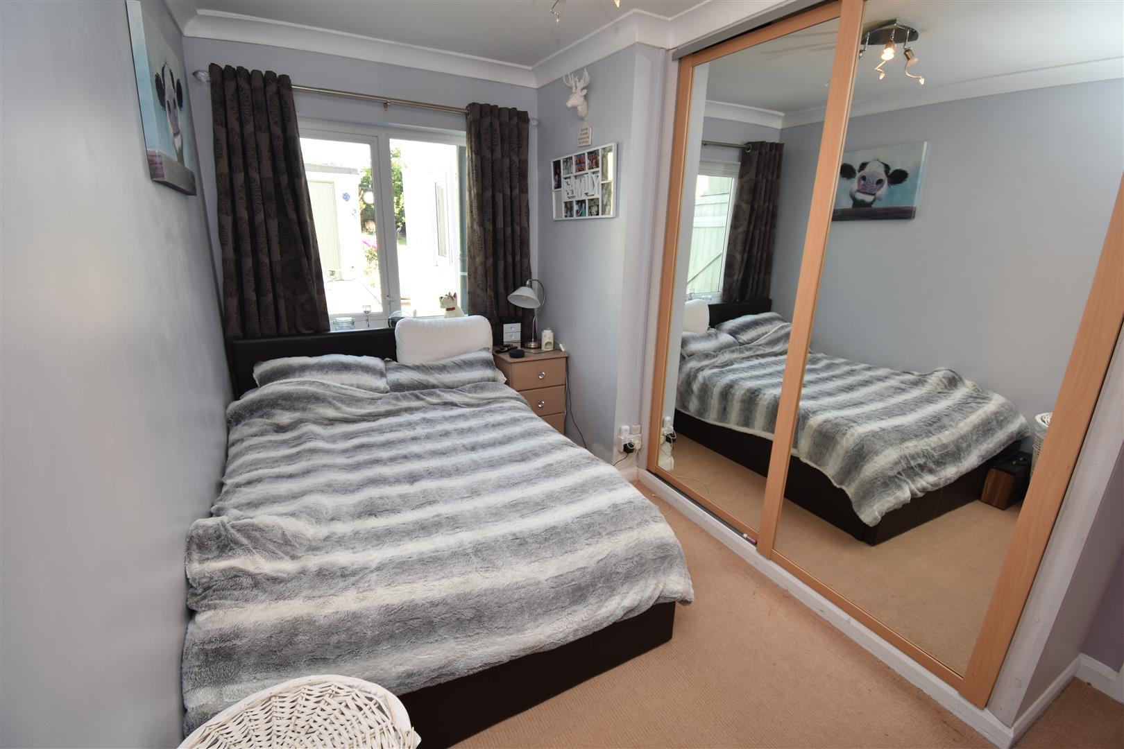 2 bed bungalow for sale in Fairholme Road, Birmingham 6