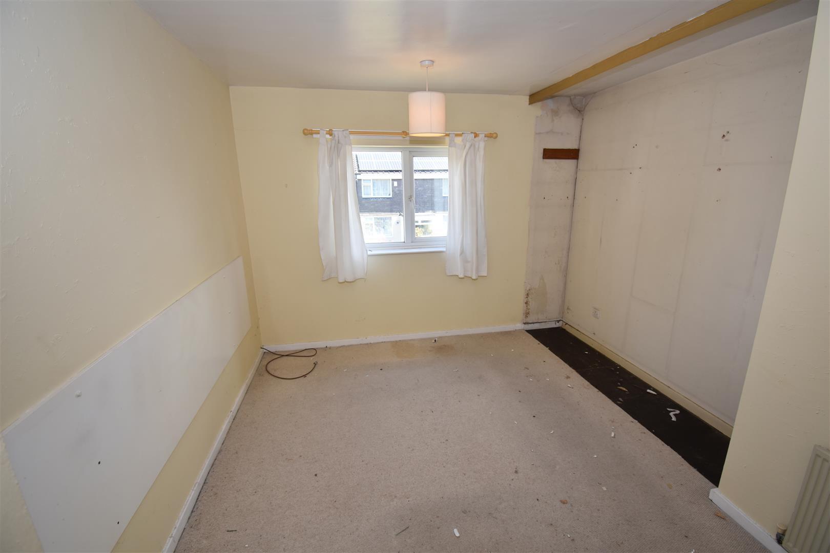 2 bed flat for sale in Kestrel Avenue, Yardley, Birmingham 4