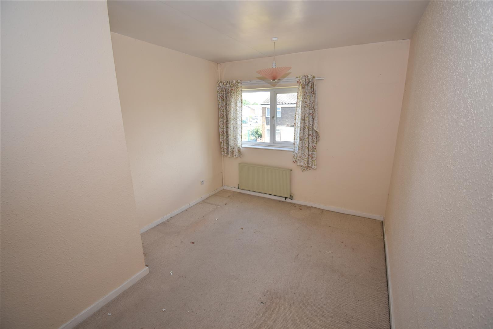 2 bed flat for sale in Kestrel Avenue, Yardley, Birmingham 5