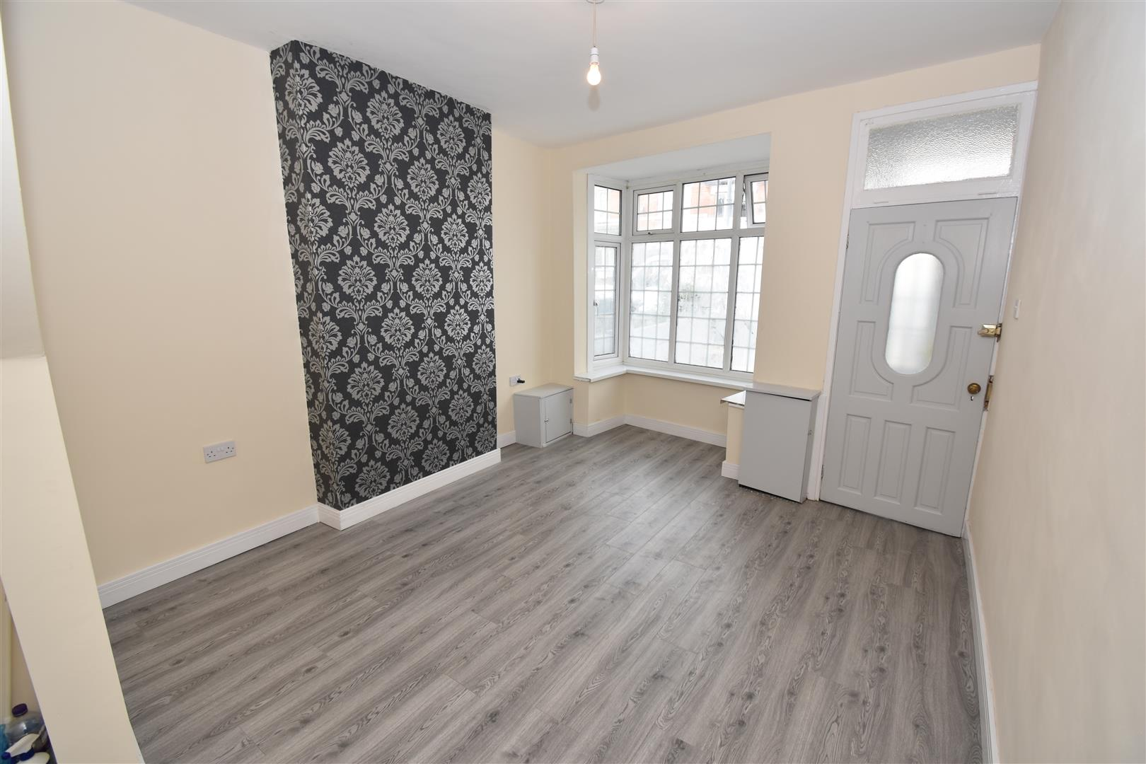 3 bed house for sale in Asquith Road, Ward End, Birmingham 2