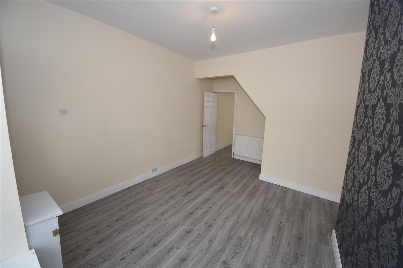 3 bed house for sale in Asquith Road, Ward End, Birmingham 3